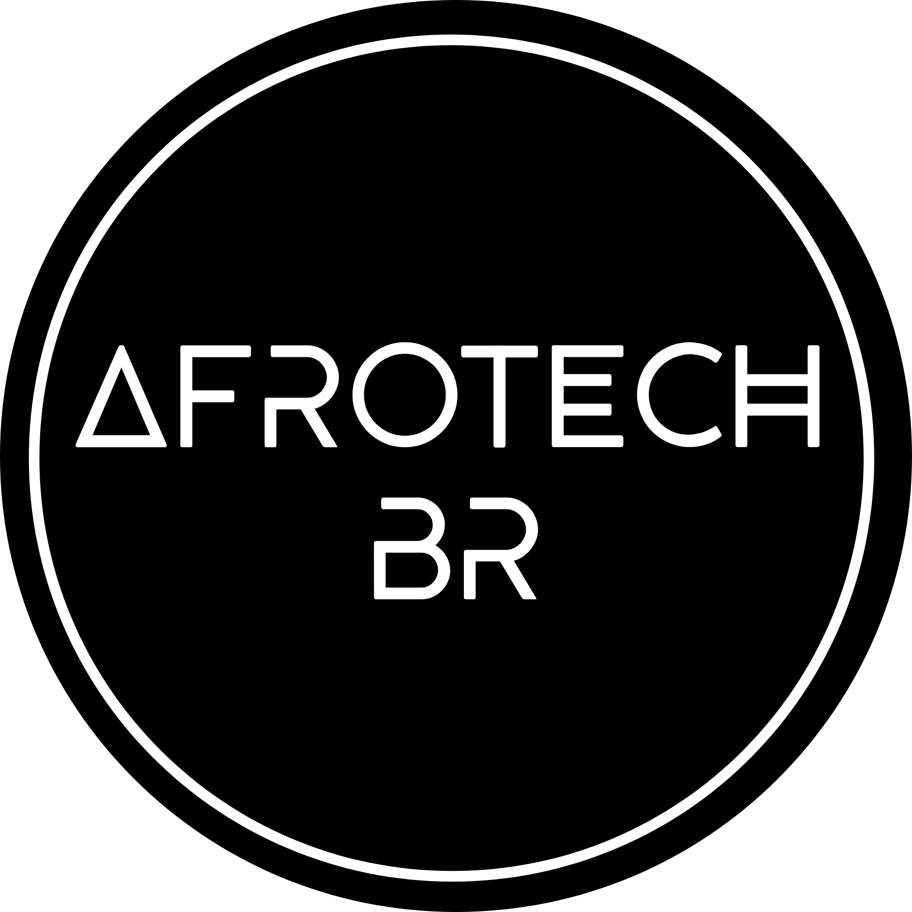 afrotechbr.png