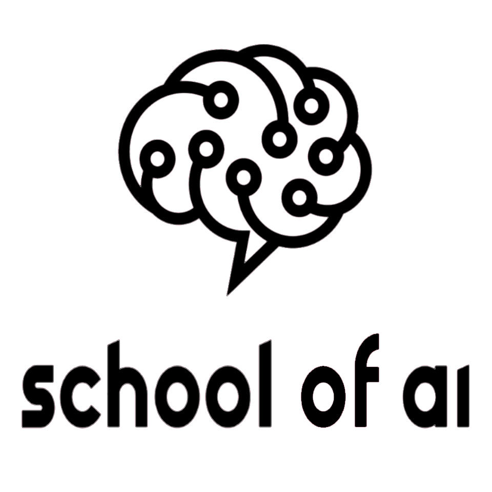 school_of_ai_logo.png