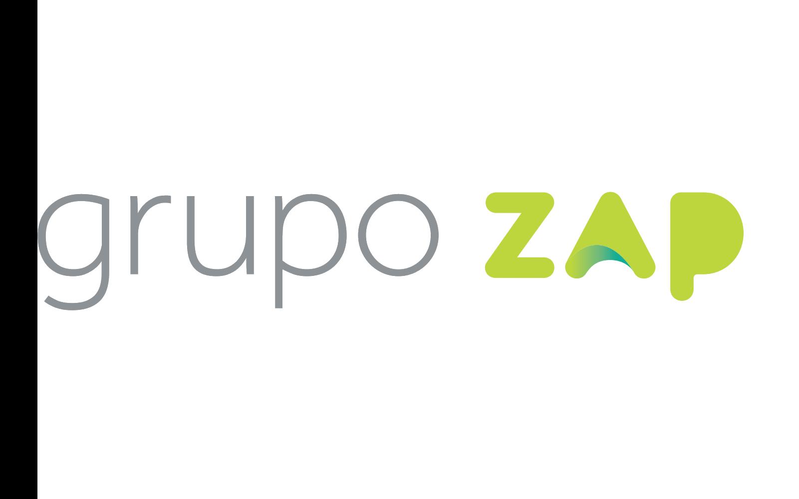 logo_grupo_zap.png