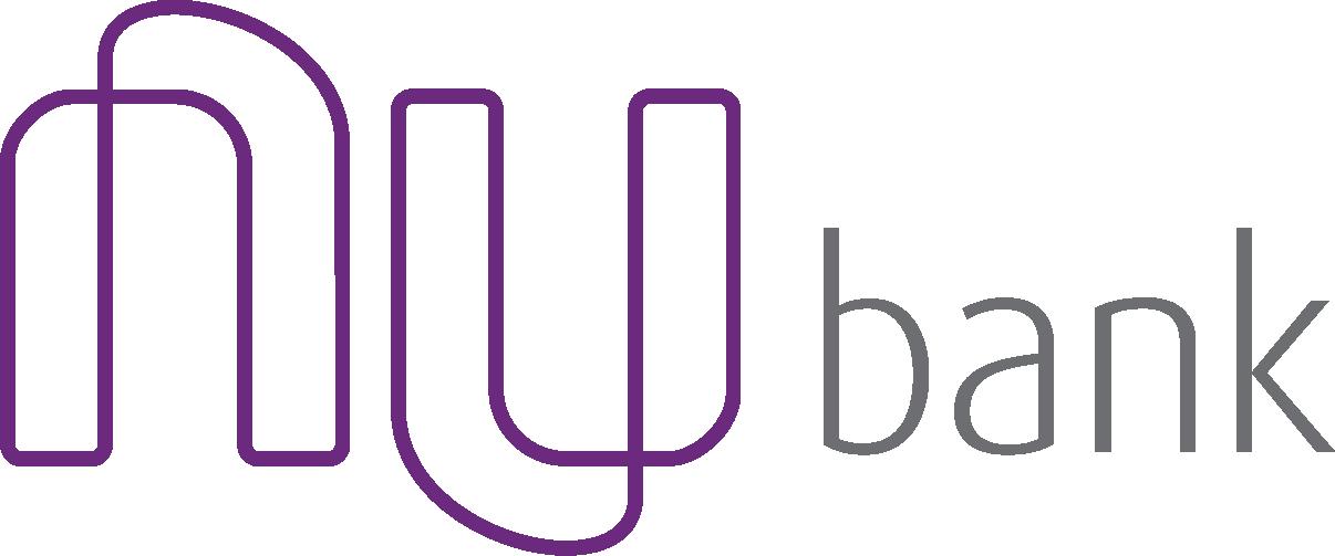 Nubank_Logo.png