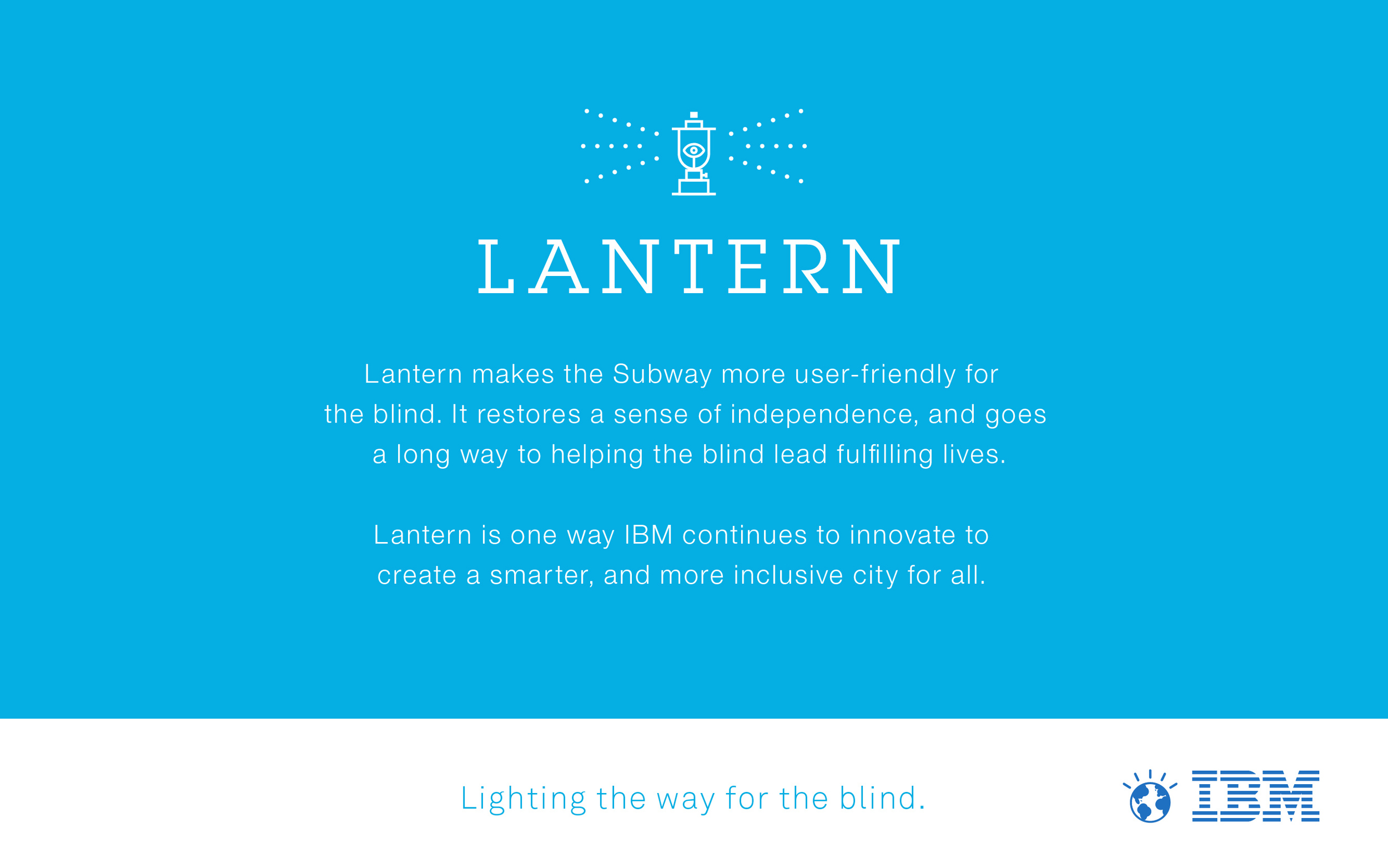 Lantern IBM slides V2-07.jpg