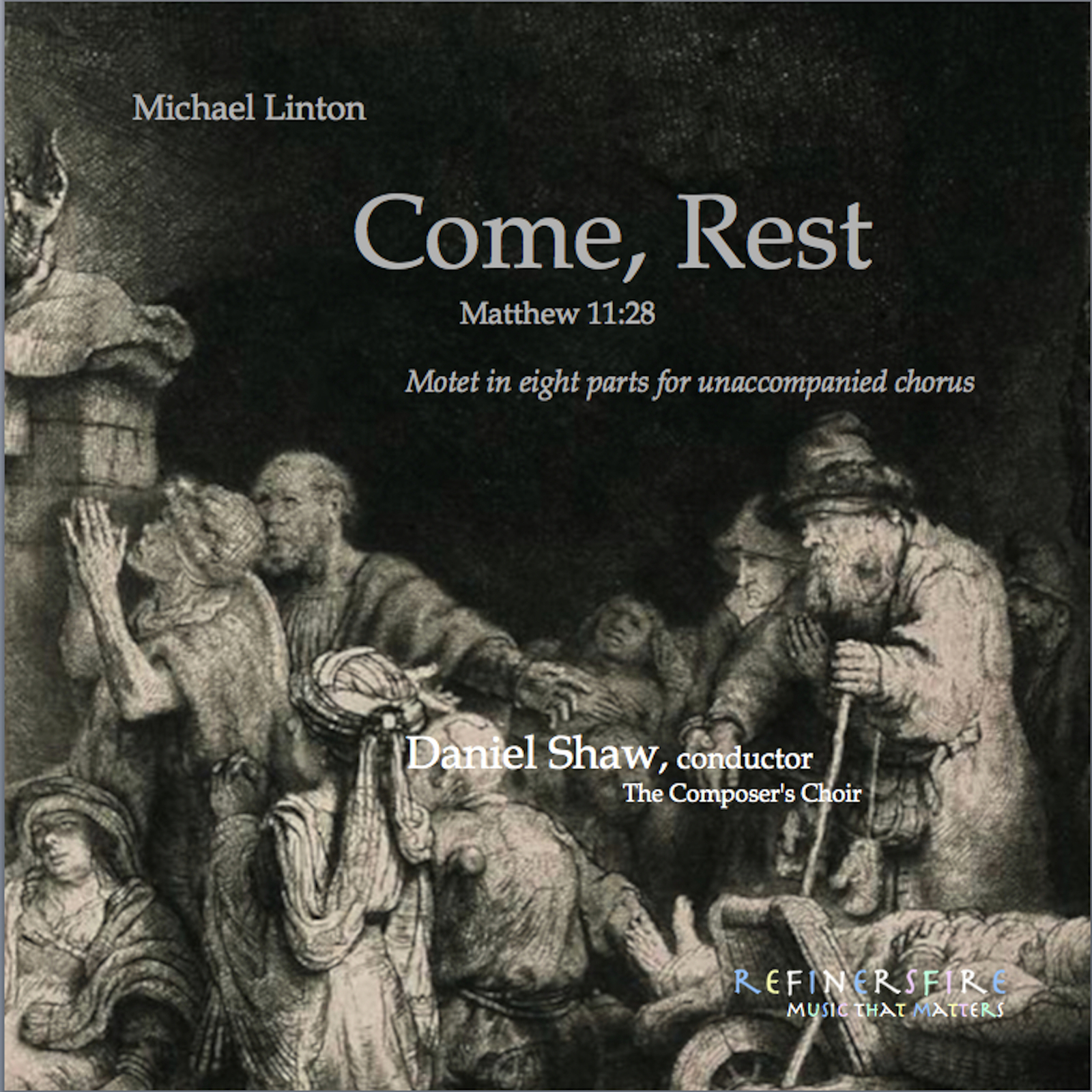 Come, Rest Cover_1a.jpg