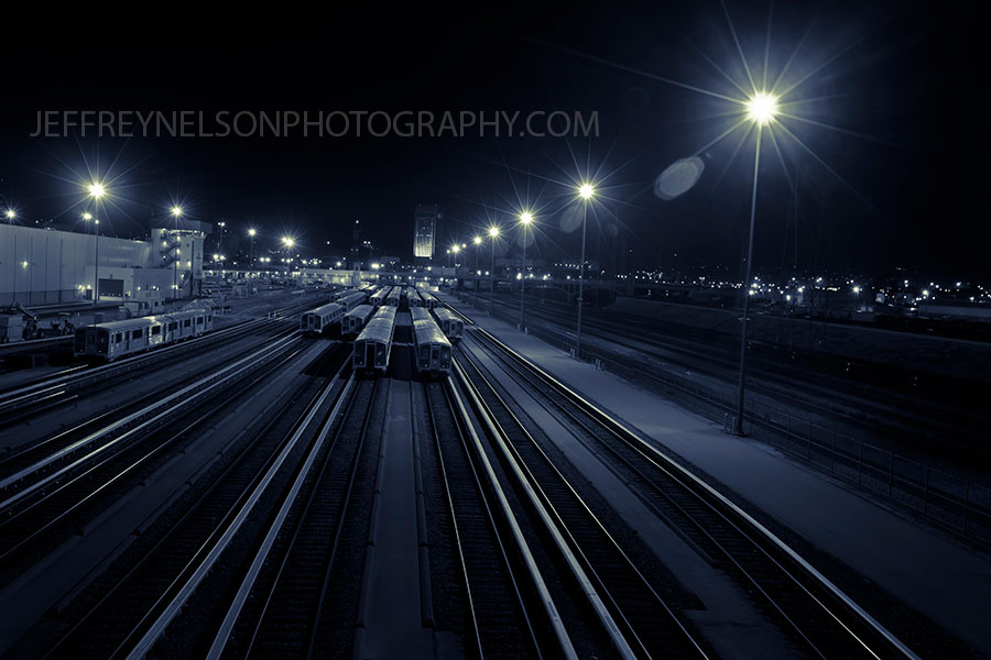 Hollywood sign, jeffrey nelson photography, landscape photographer, downtown skyline, westlake village, nbcla
