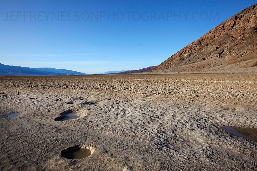 death valley, mineral king, kings canyon, sequoia national park, jeffrey nelson landscape photographer, national parks, black bears