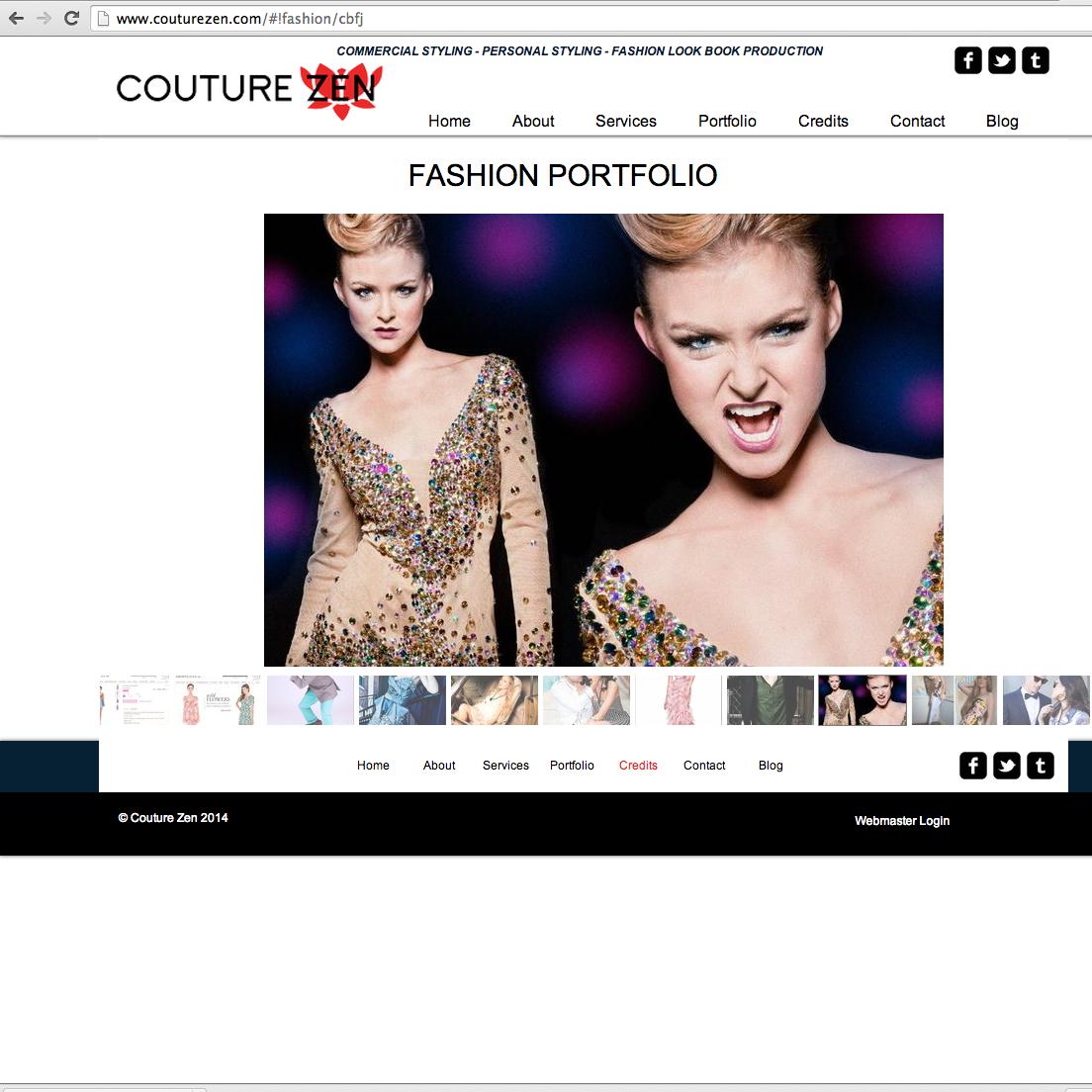 oknik, hair, makeup, FHM, model, miss October, Jeffrey Nelson Photography, shoptiques, fashion photographer, los angeles, red carpet, celebrity