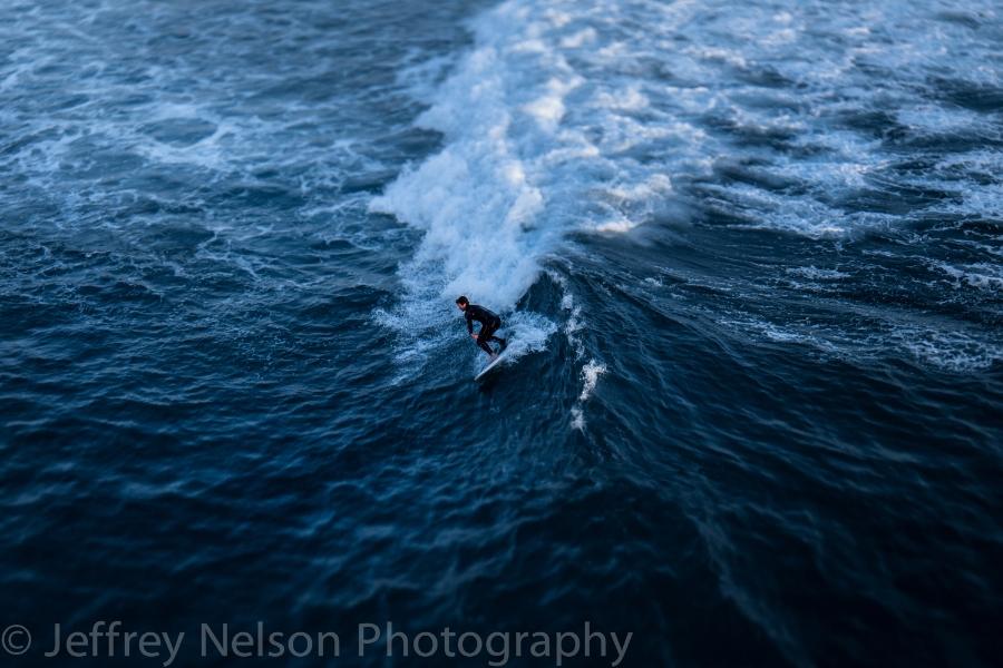 huntington beach, surfer, surf, jeffrey nelson photography