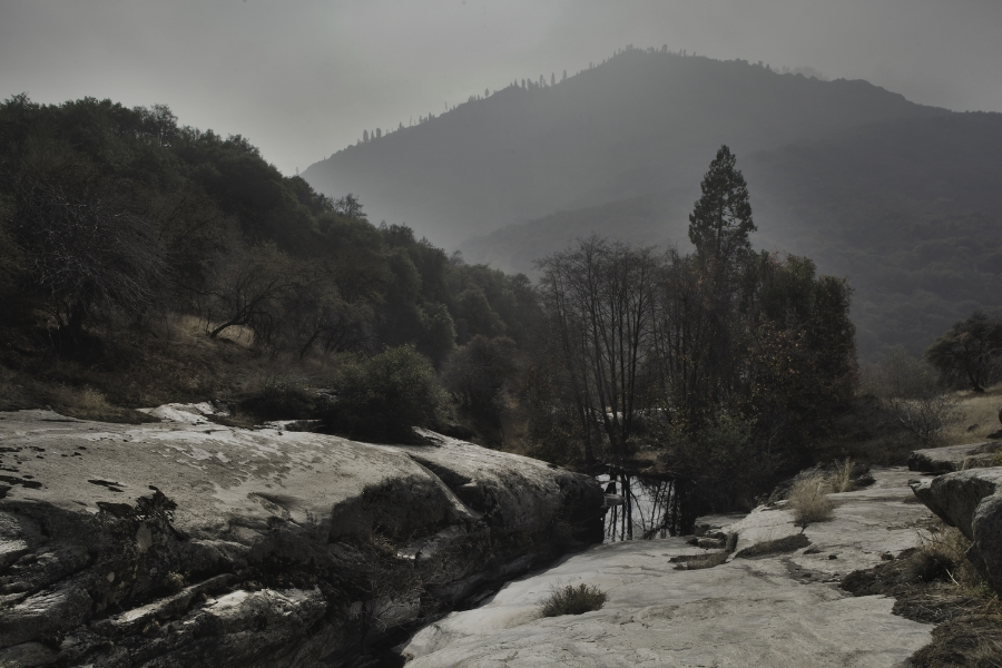 mineral king, kings canyon, sequoia national park, jeffrey nelson landscape photographer