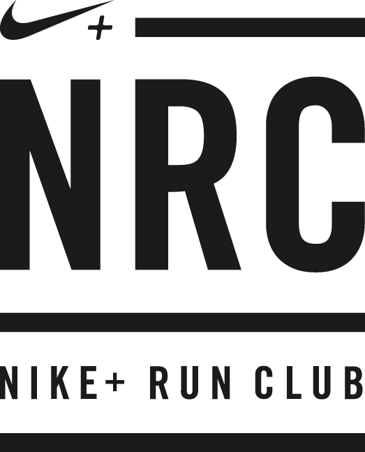 Creative: Nike Running Digital