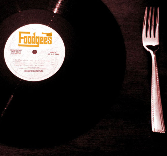 foodgees record 2.jpg