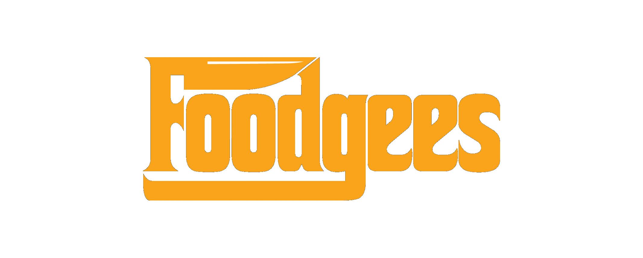 FOODGEES_LOGO_4Colour_MAIN-no-background_COPY.png
