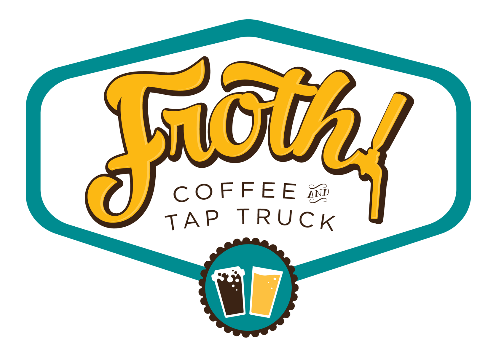 Froth Logo.png