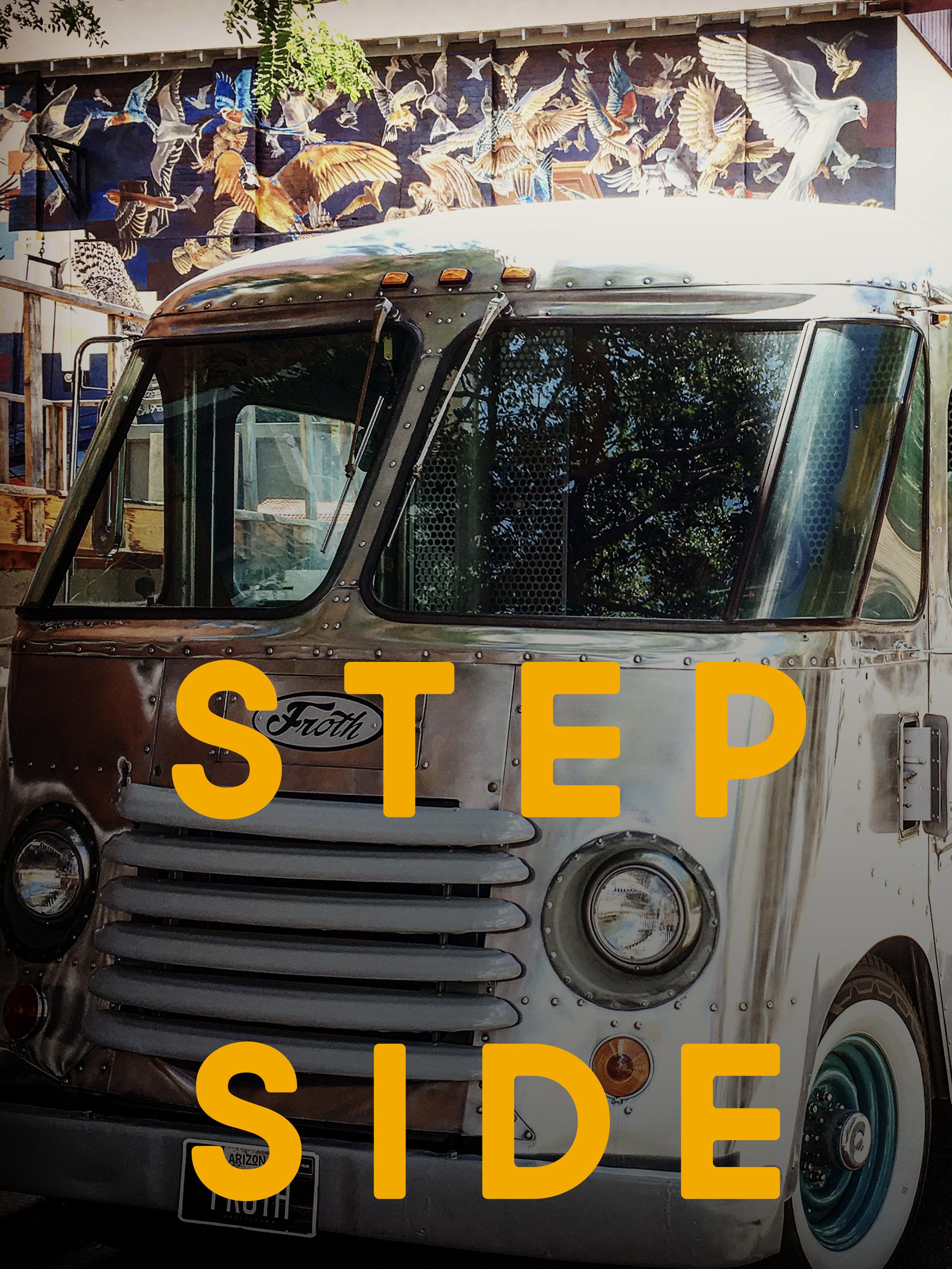 Step Side.jpg
