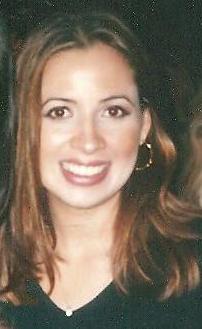 Alexandra Drpic, Sr. Partner