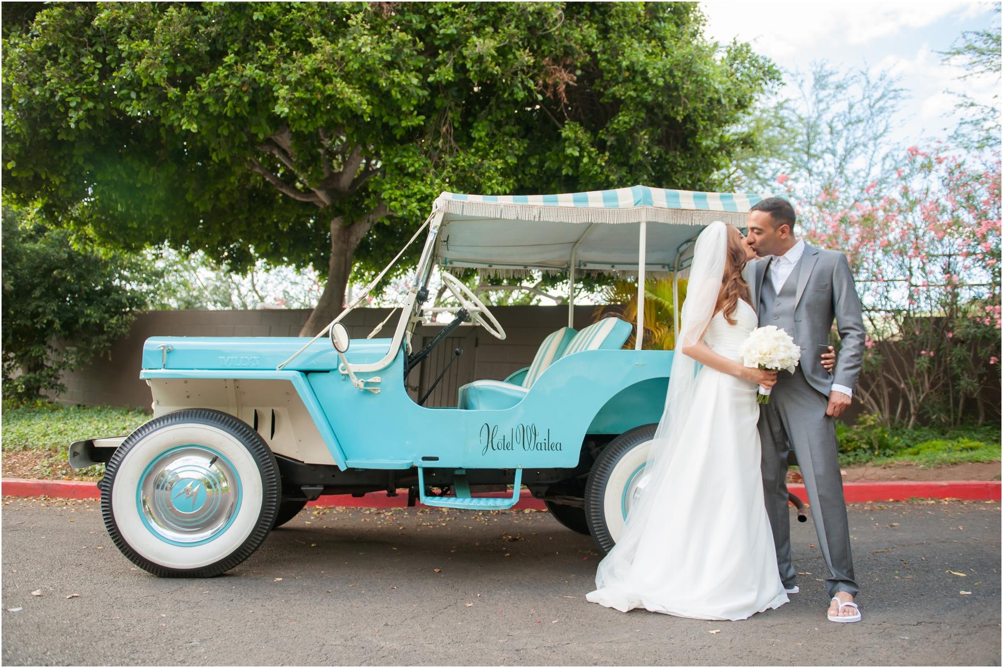 Maui Wedding Photographer_0001