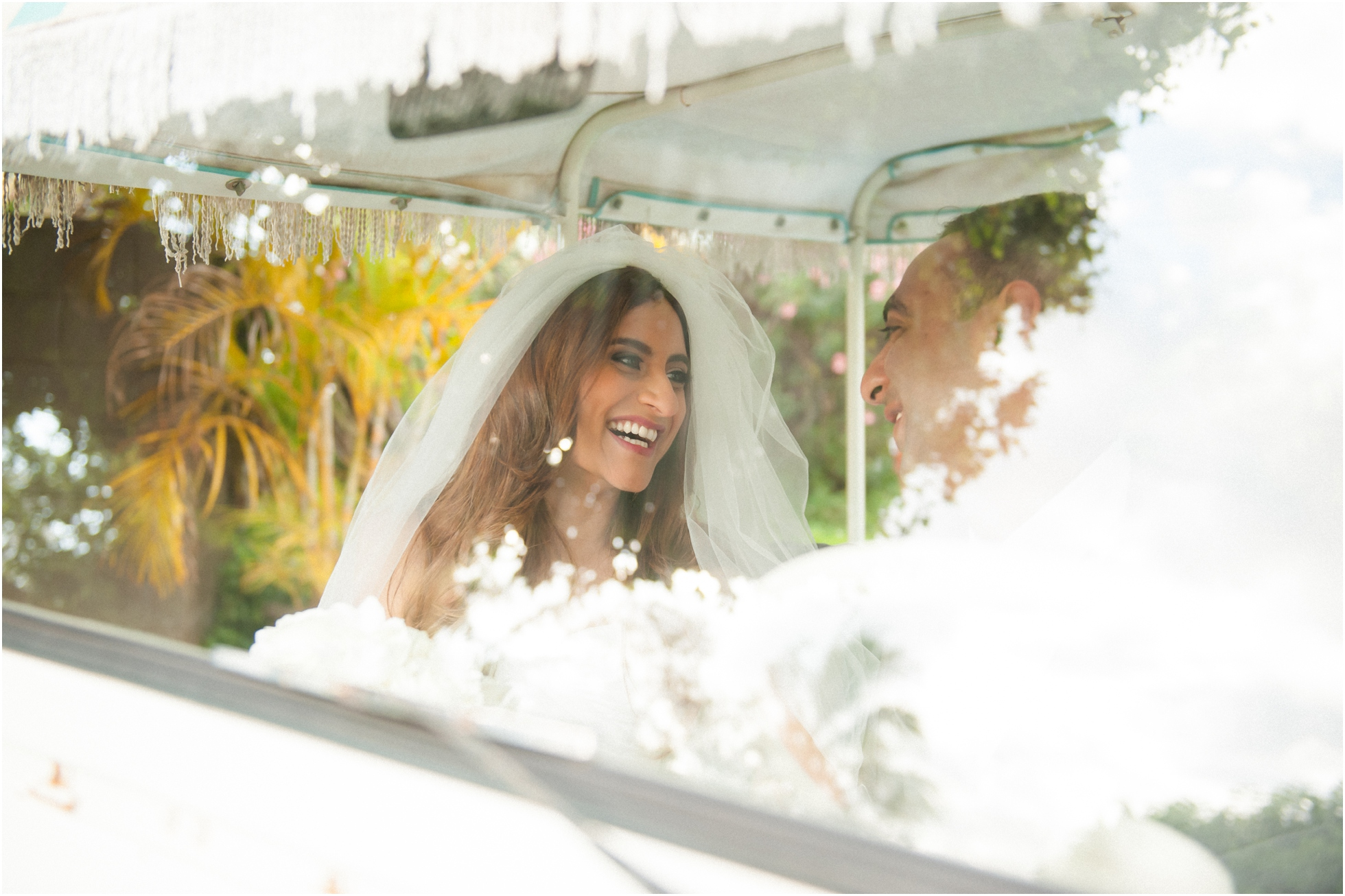 Maui Wedding Photographer_0003