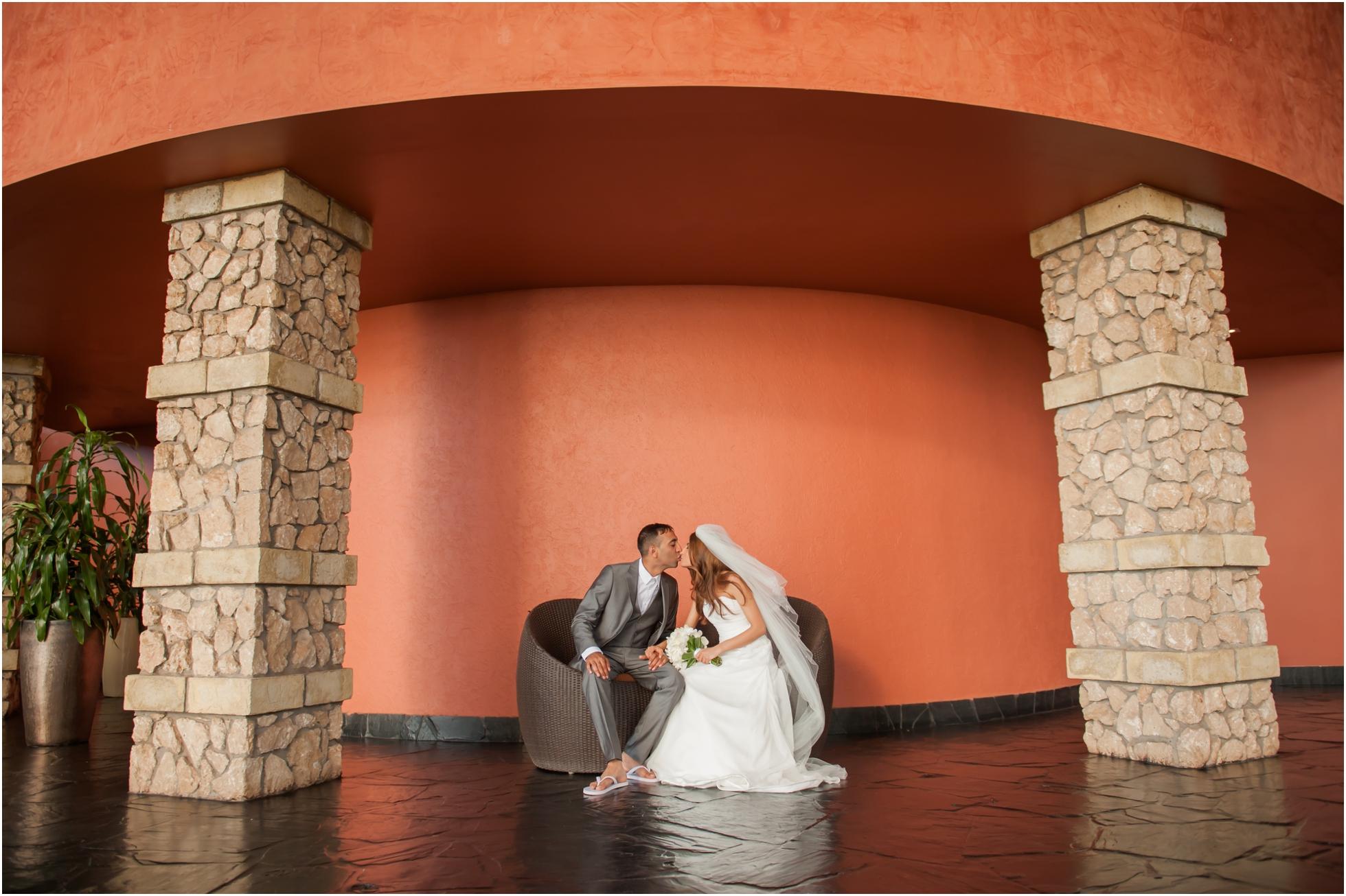 Maui Wedding Photographer_0004
