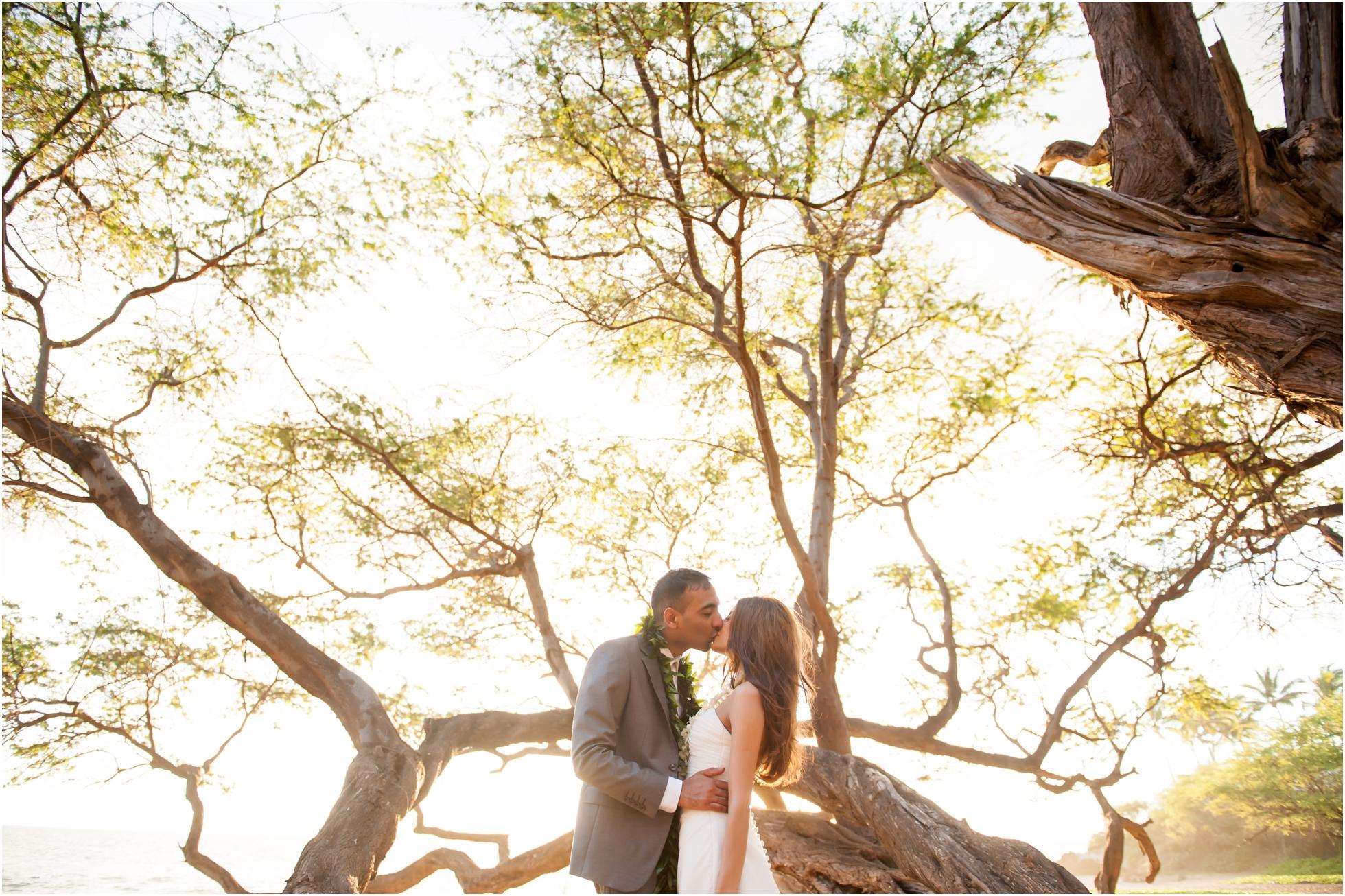 Maui Wedding Photographer_0006