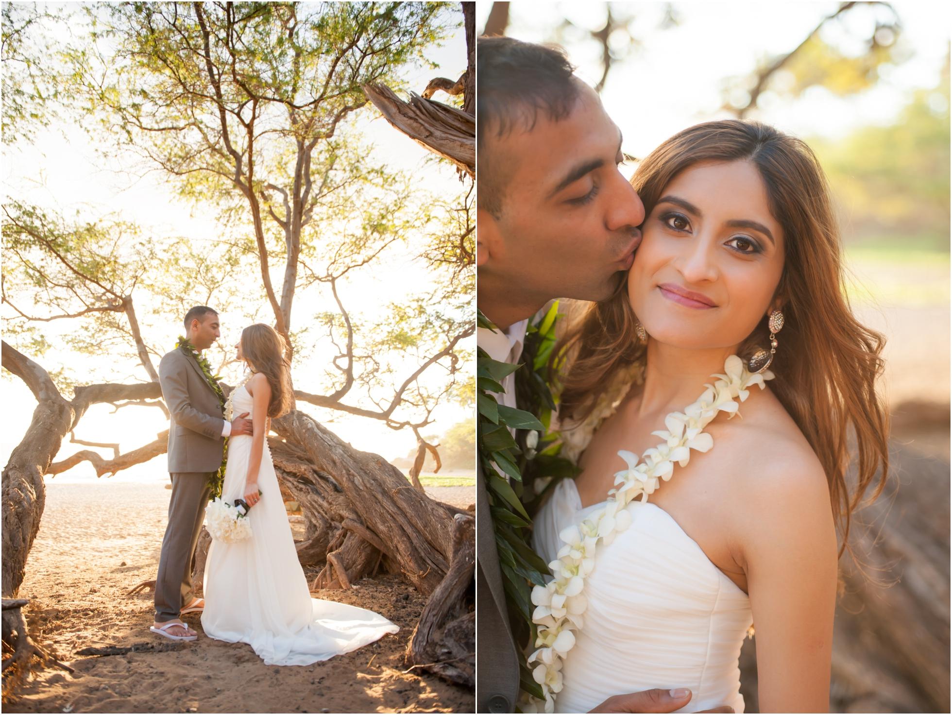 Maui Wedding Photographer_0008