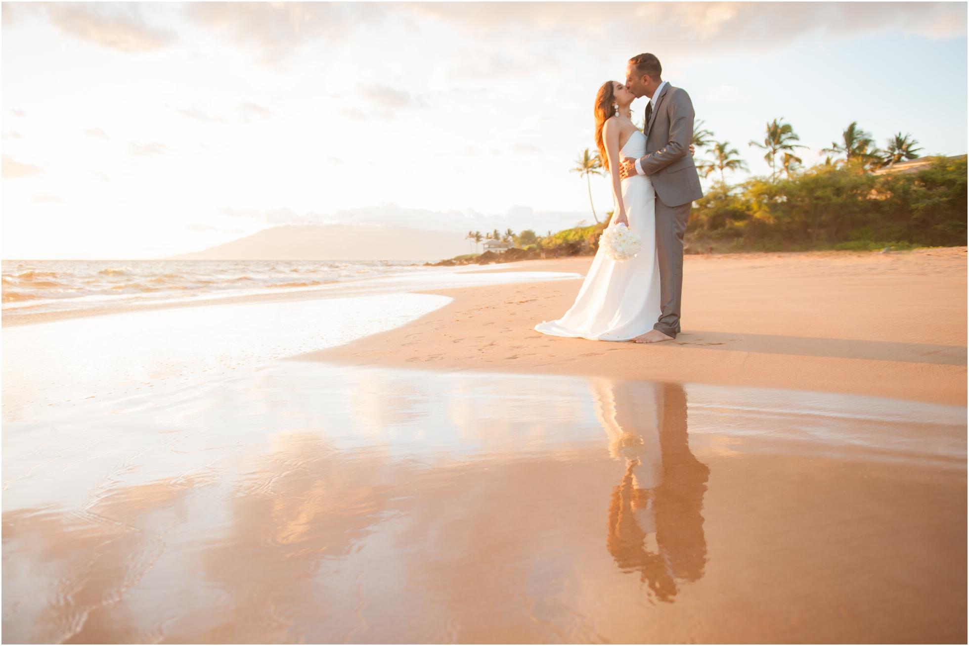 Maui Wedding Photographer_0015