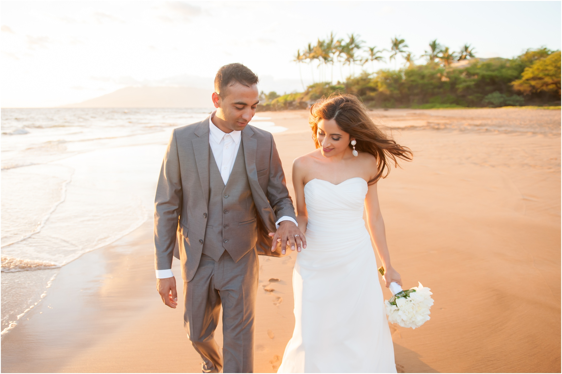 Maui Wedding Photographer_0016