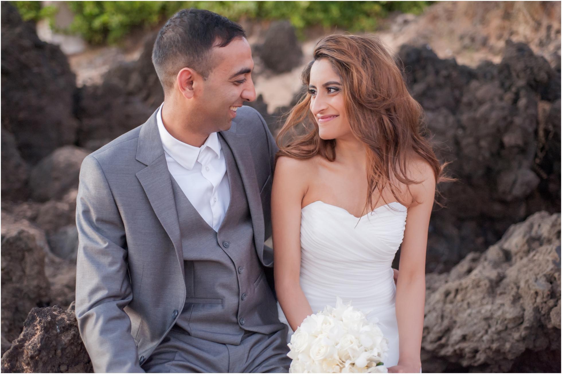 Maui Wedding Photographer_0022
