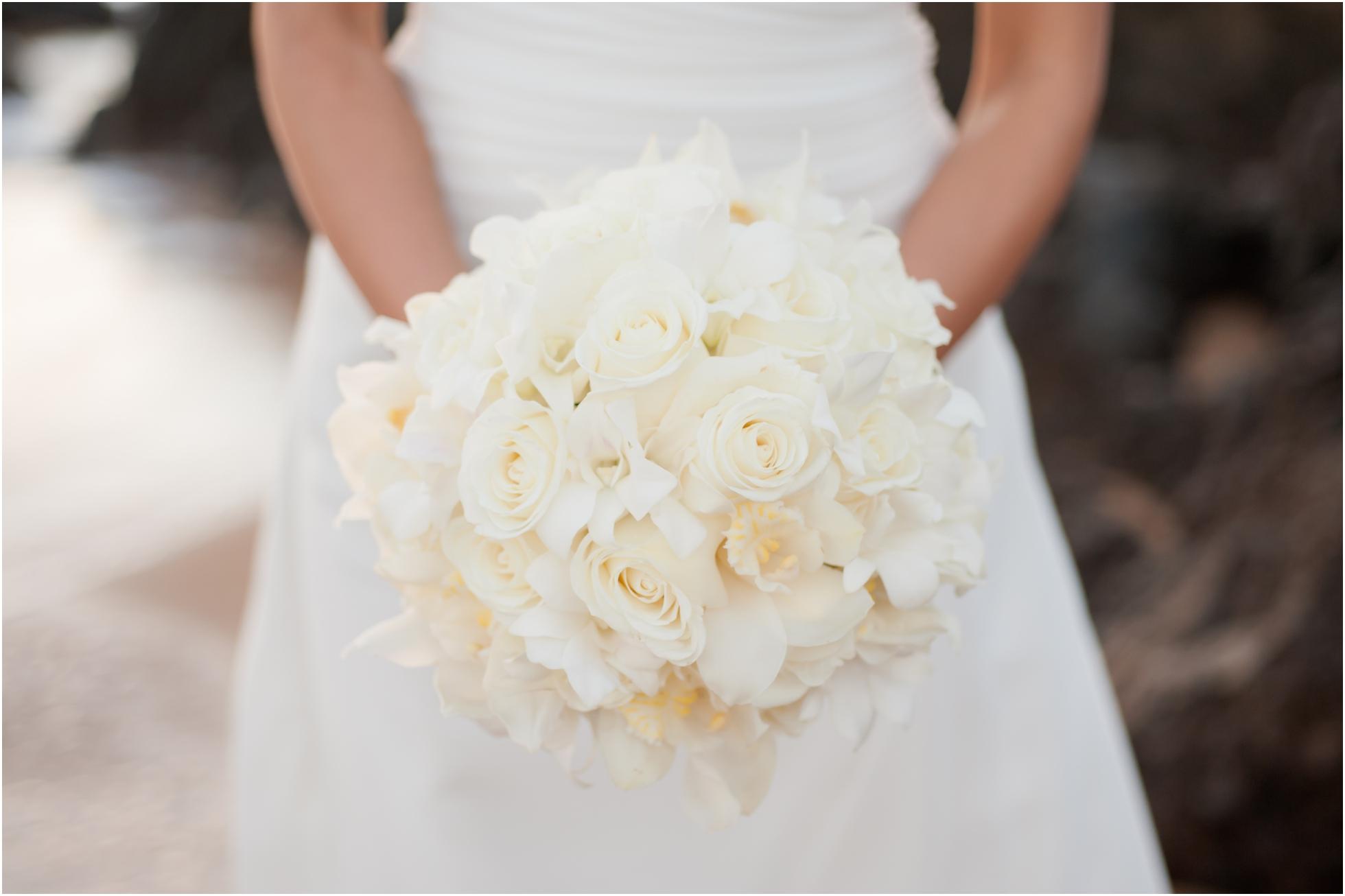 Maui Wedding Photographer_0035