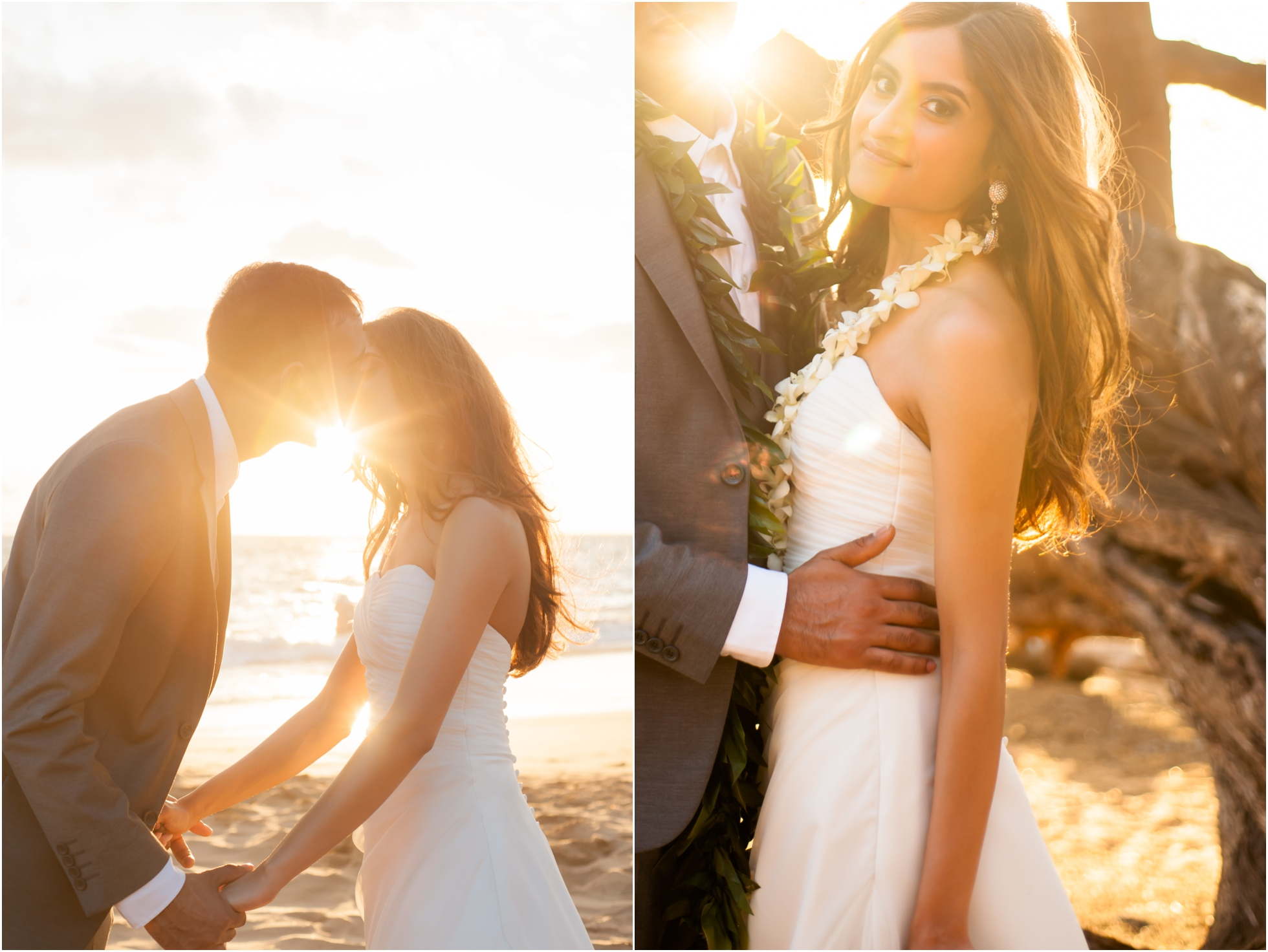Maui Wedding Photographer_0038