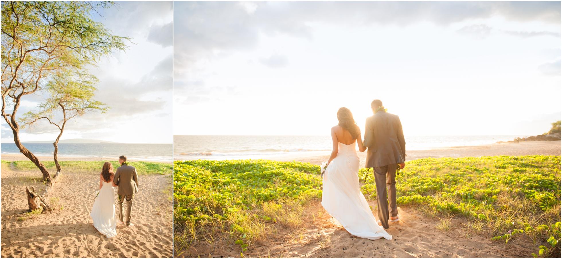 Maui Wedding Photographer_0039