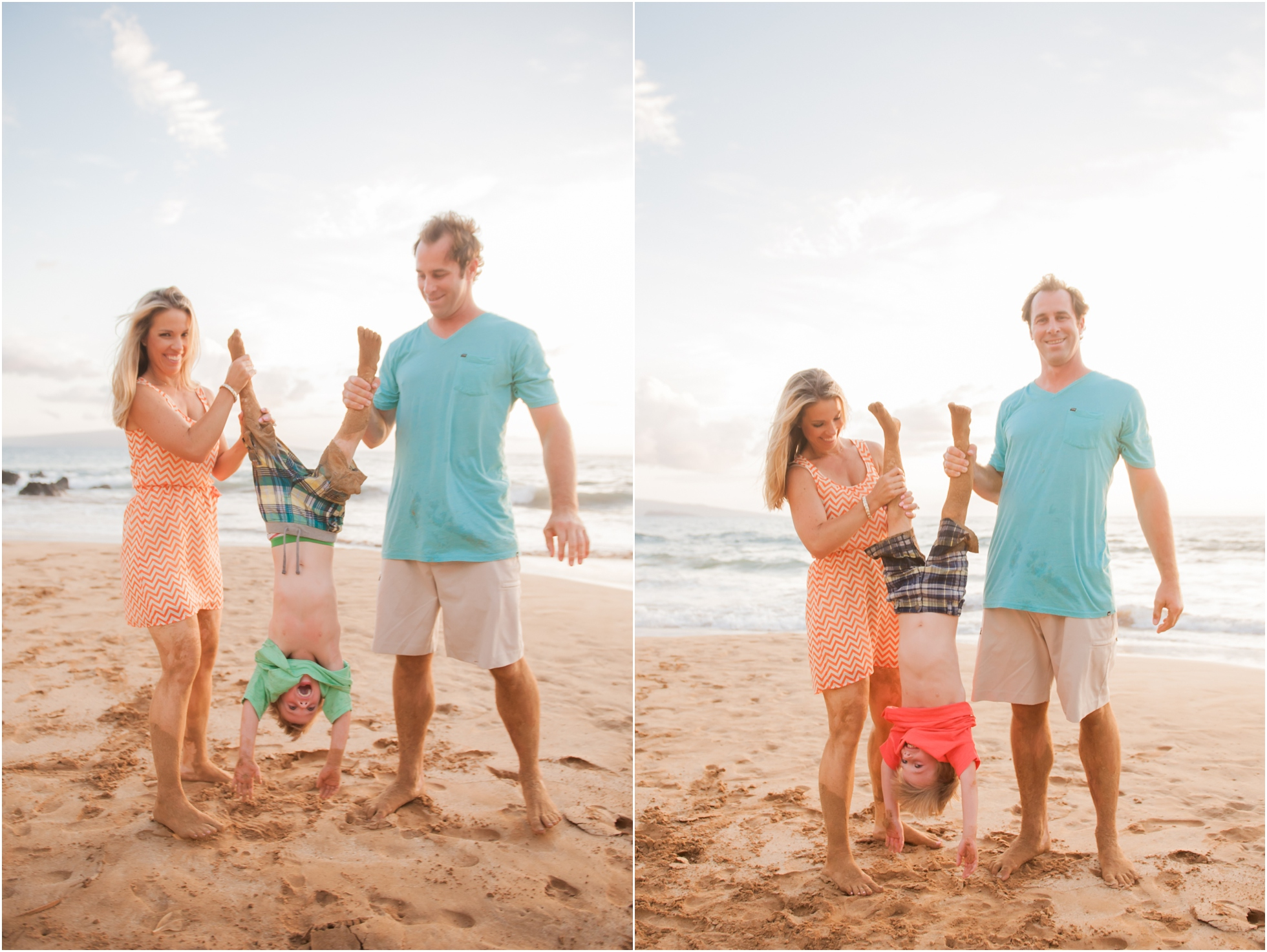 Maui Family Photographer_0012.jpg