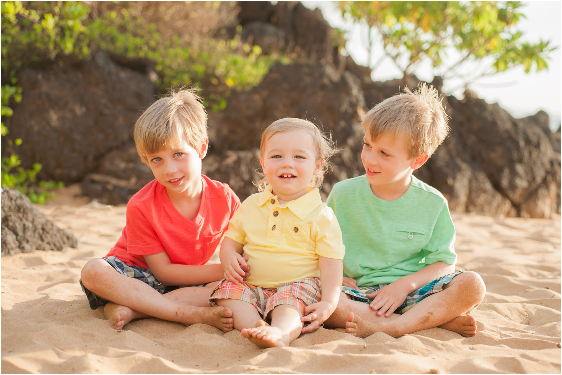 Maui Family Photographer_0014.jpg
