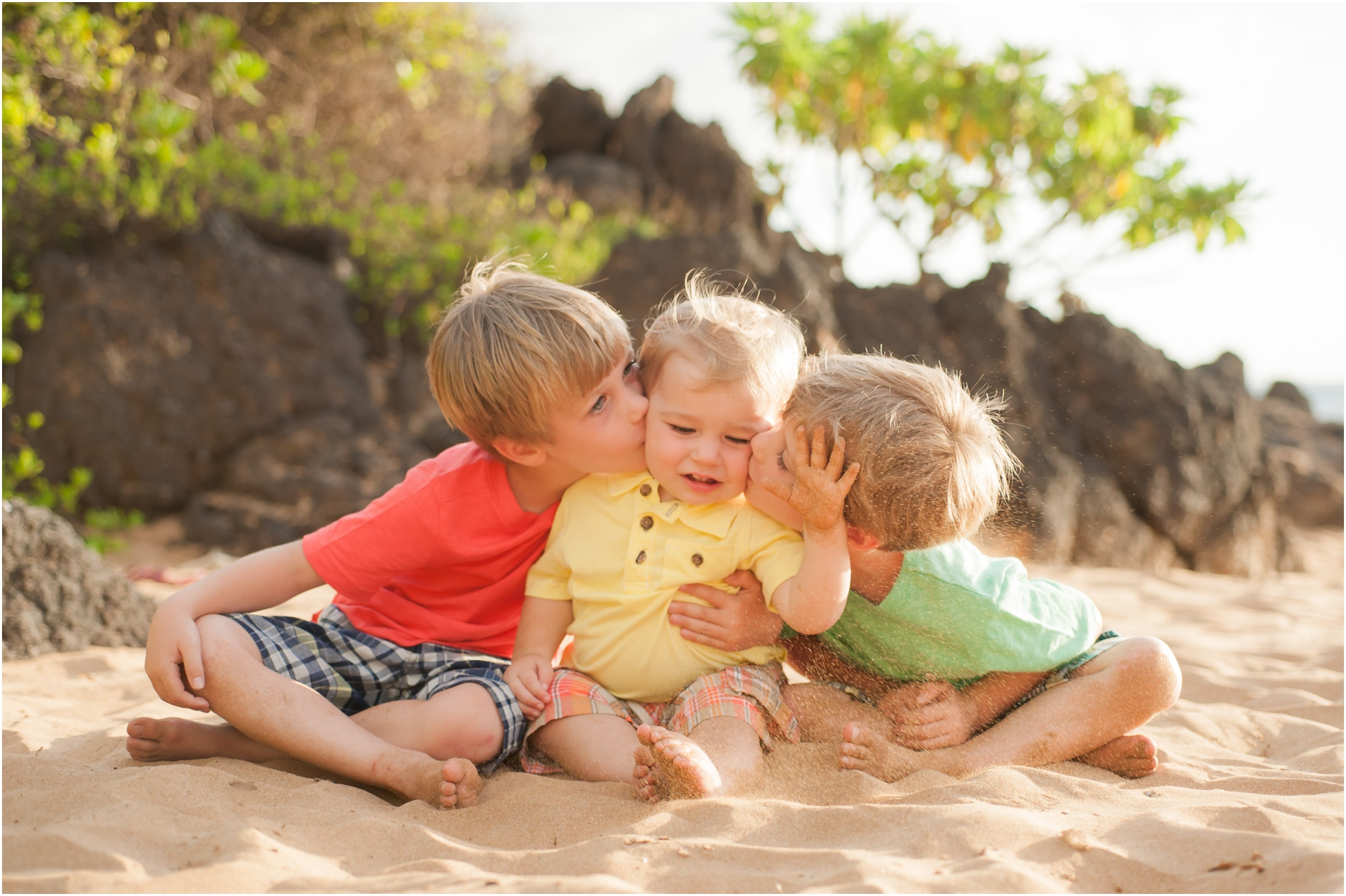 Maui Family Photographer_0015.jpg