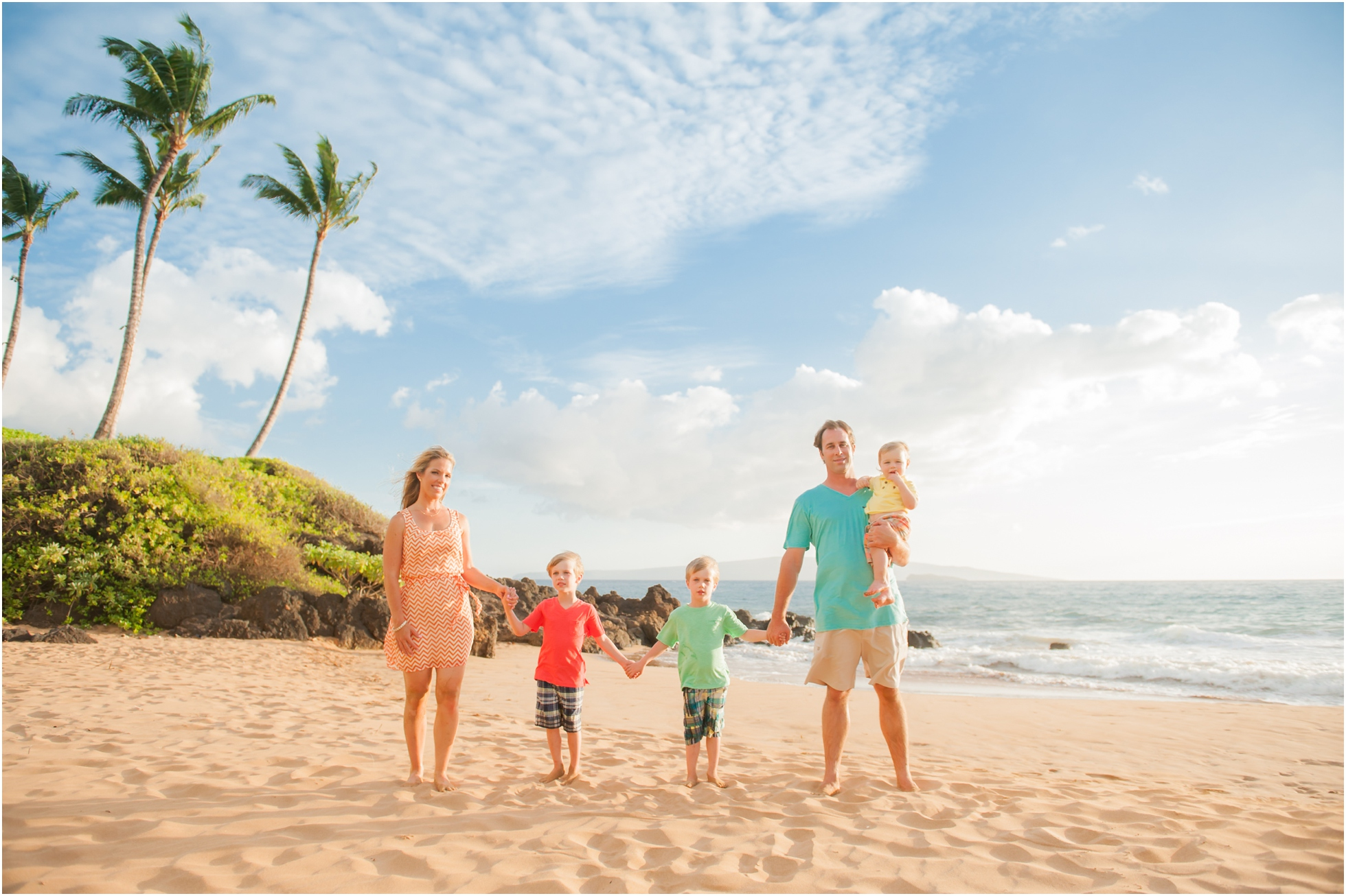 Maui Family Photographer_0023.jpg