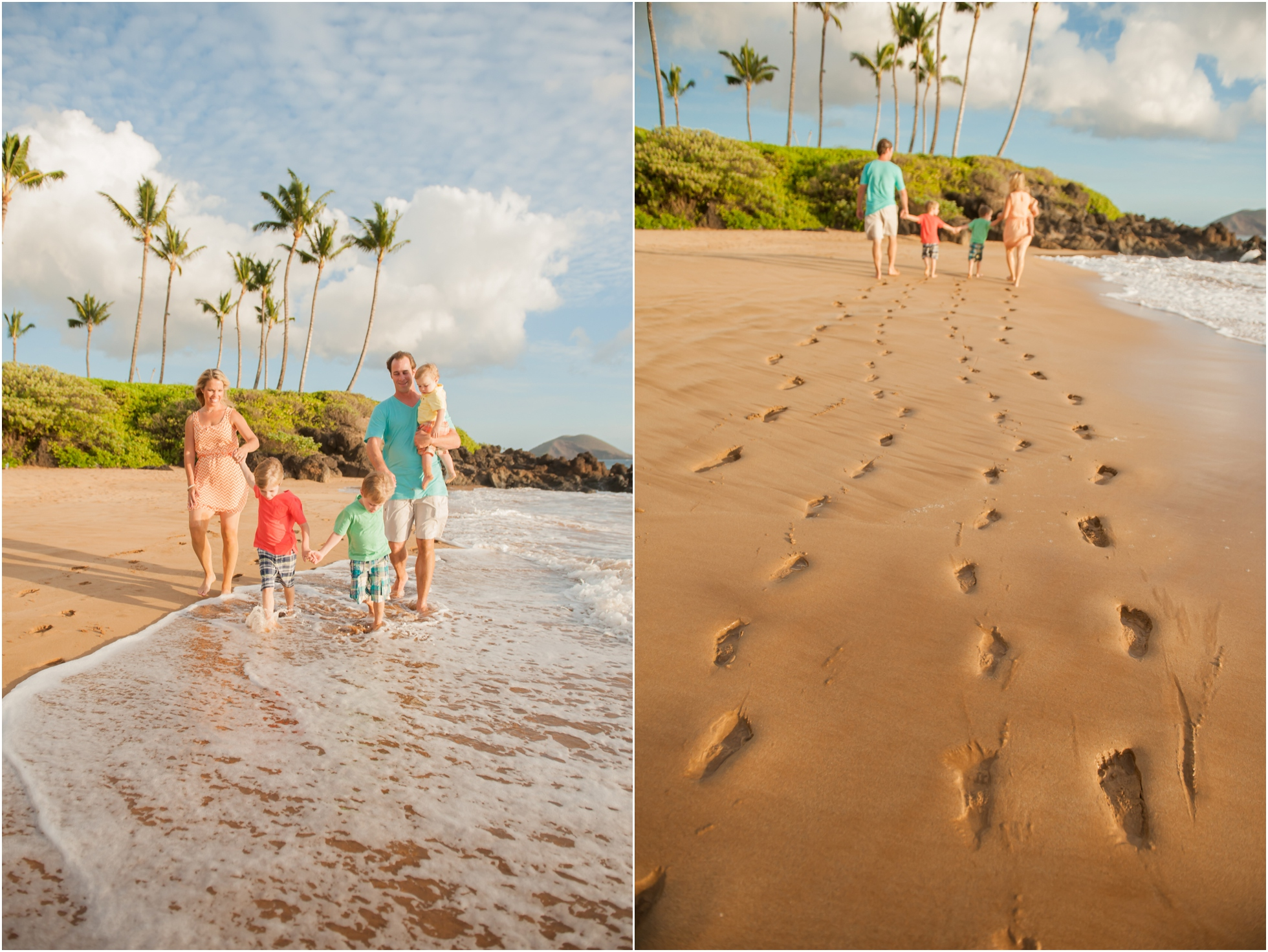 Maui Family Photographer_0022.jpg