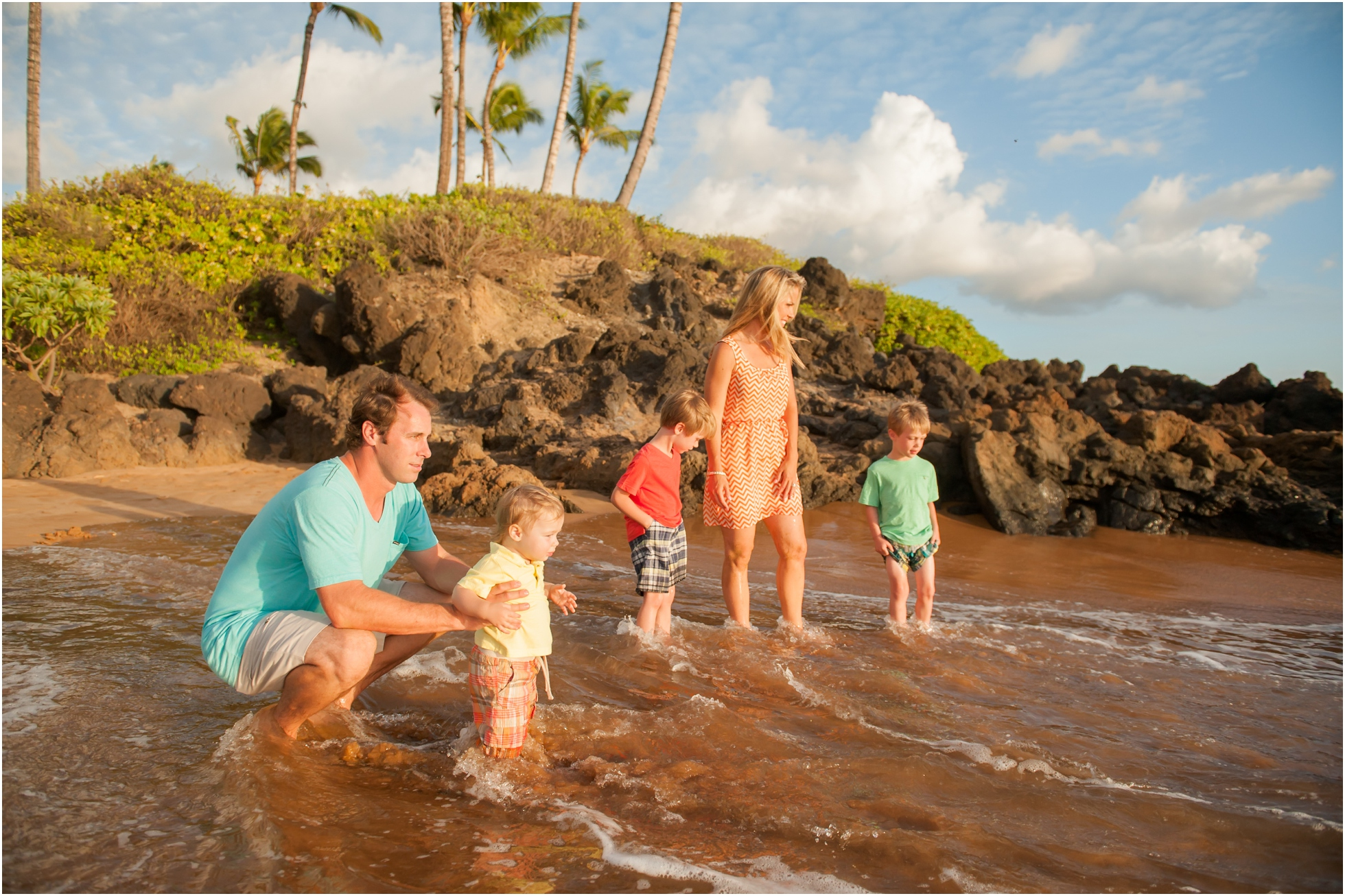 Maui Family Photographer_0032.jpg