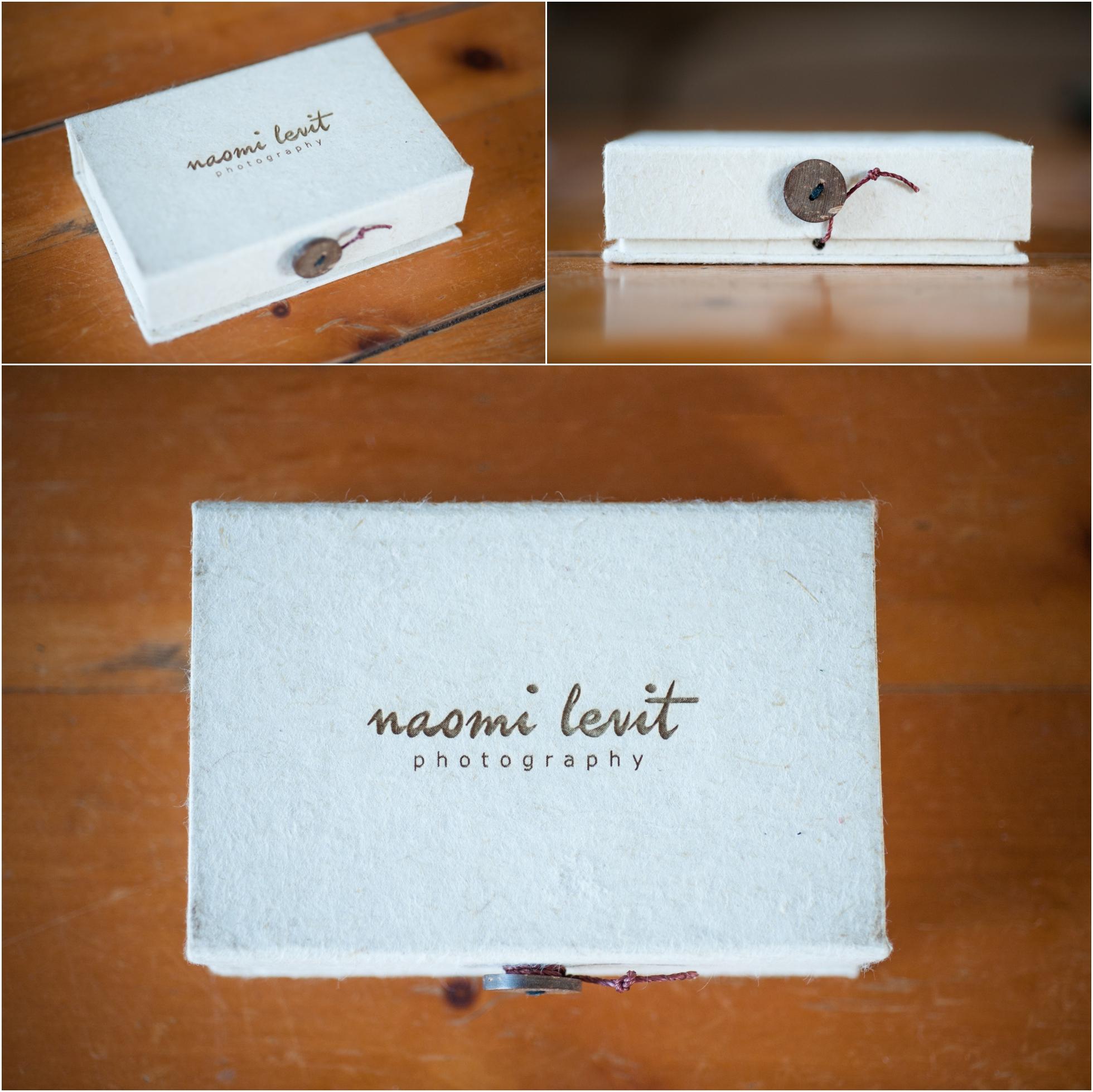 Eco Friendly Packaging_0001.jpg