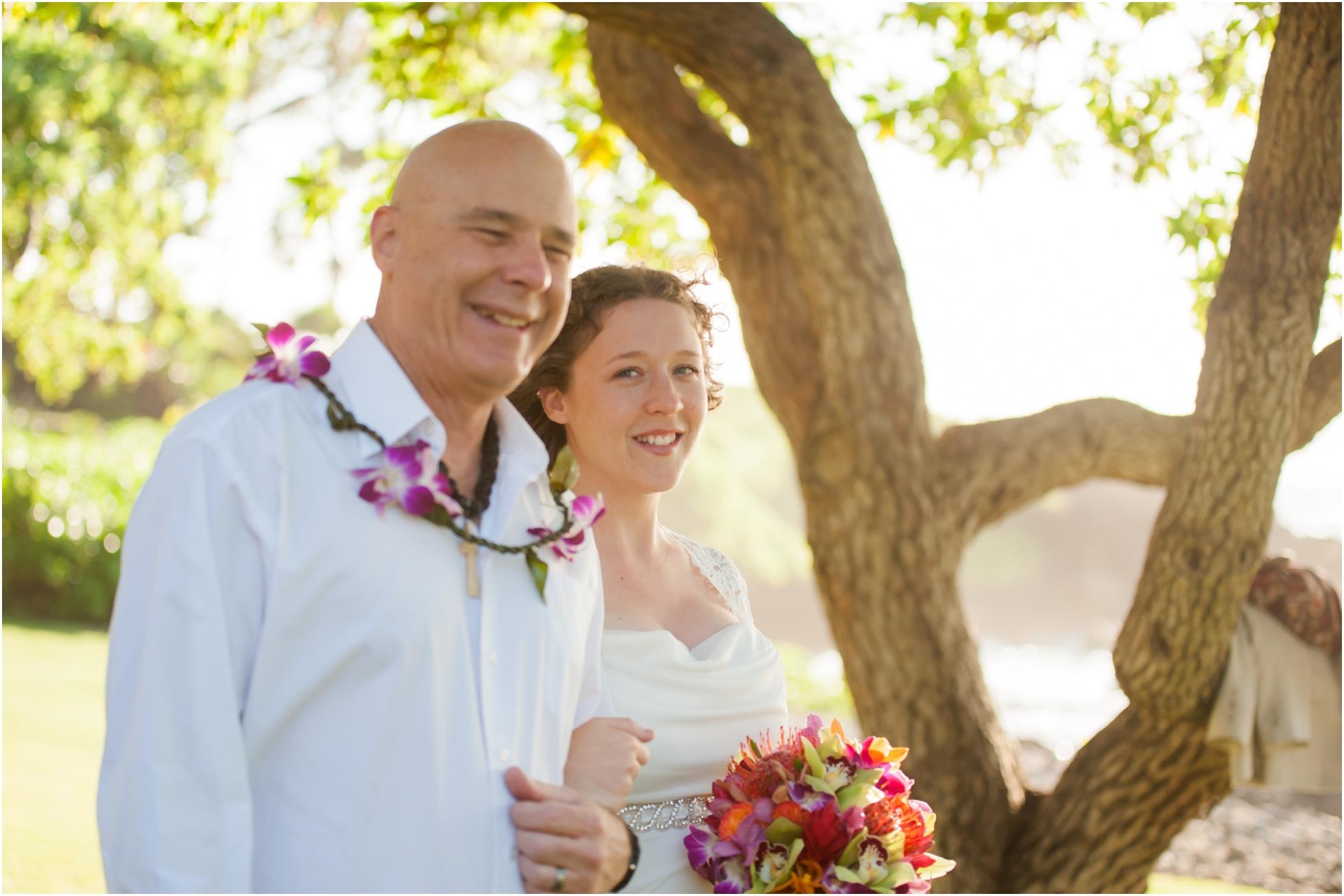 Maui Wedding Photography_0095.jpg