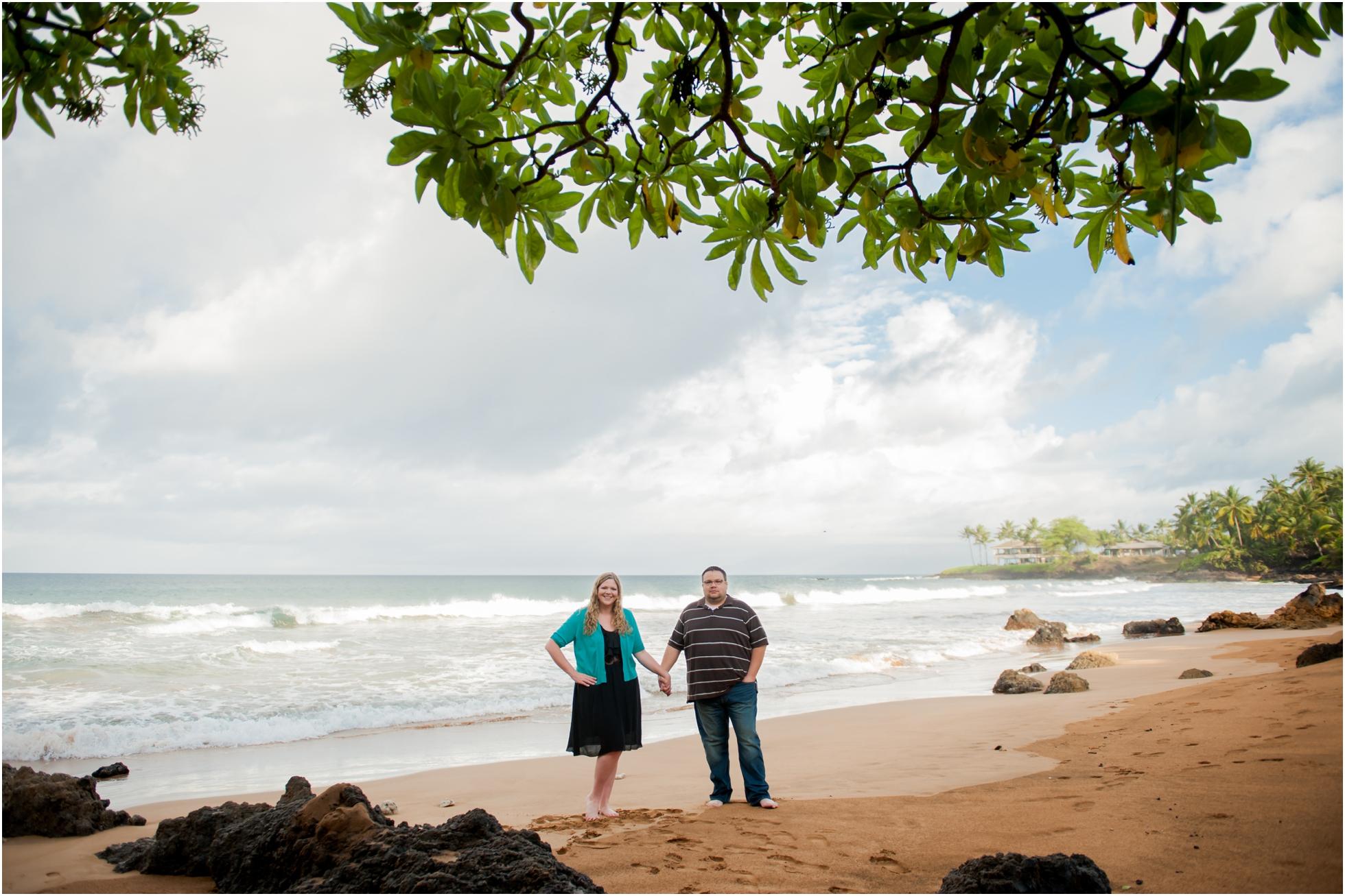 Maui Engagement Photographer_0001.jpg