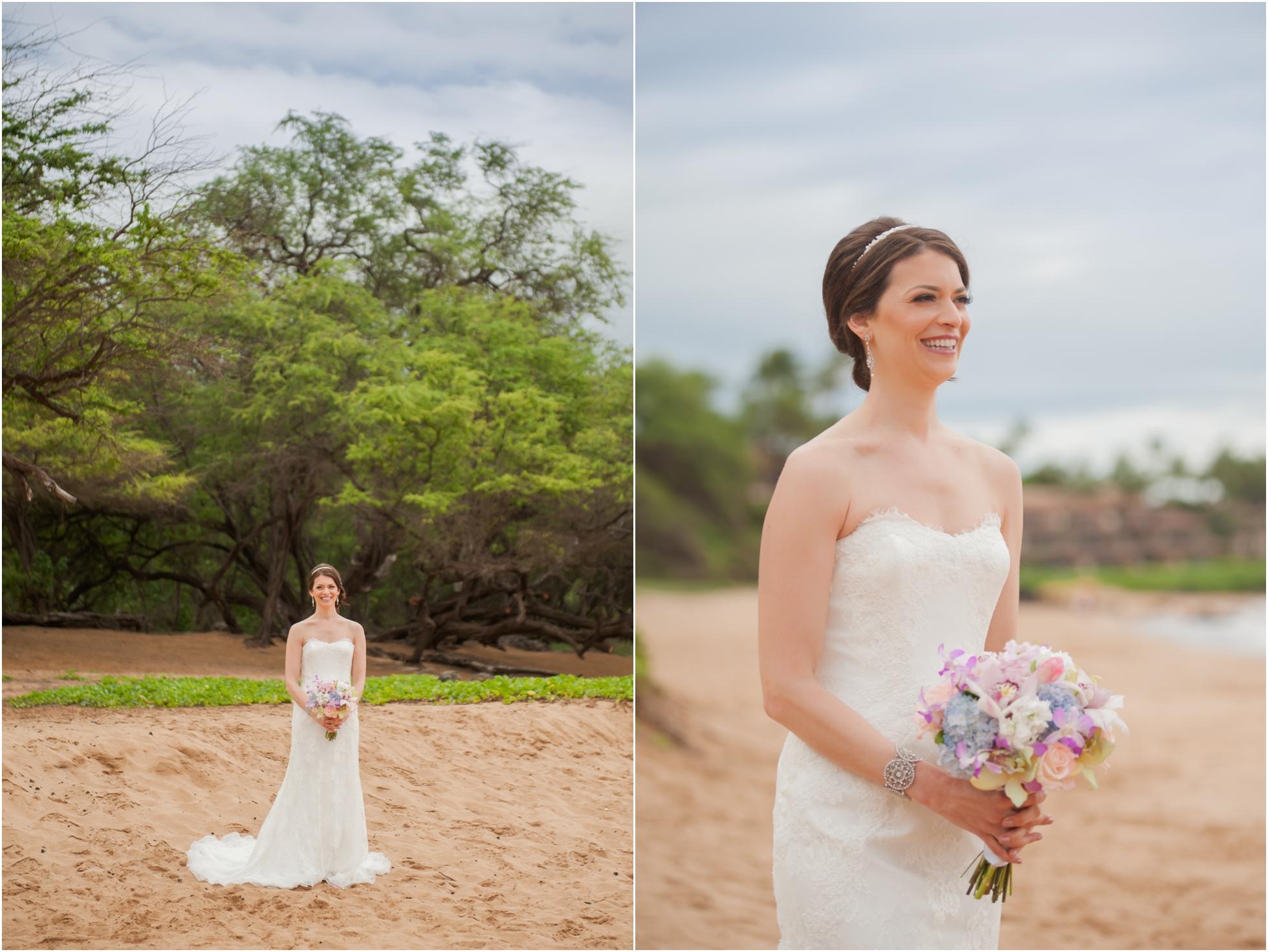 Maui Wedding Photographer_0117.jpg