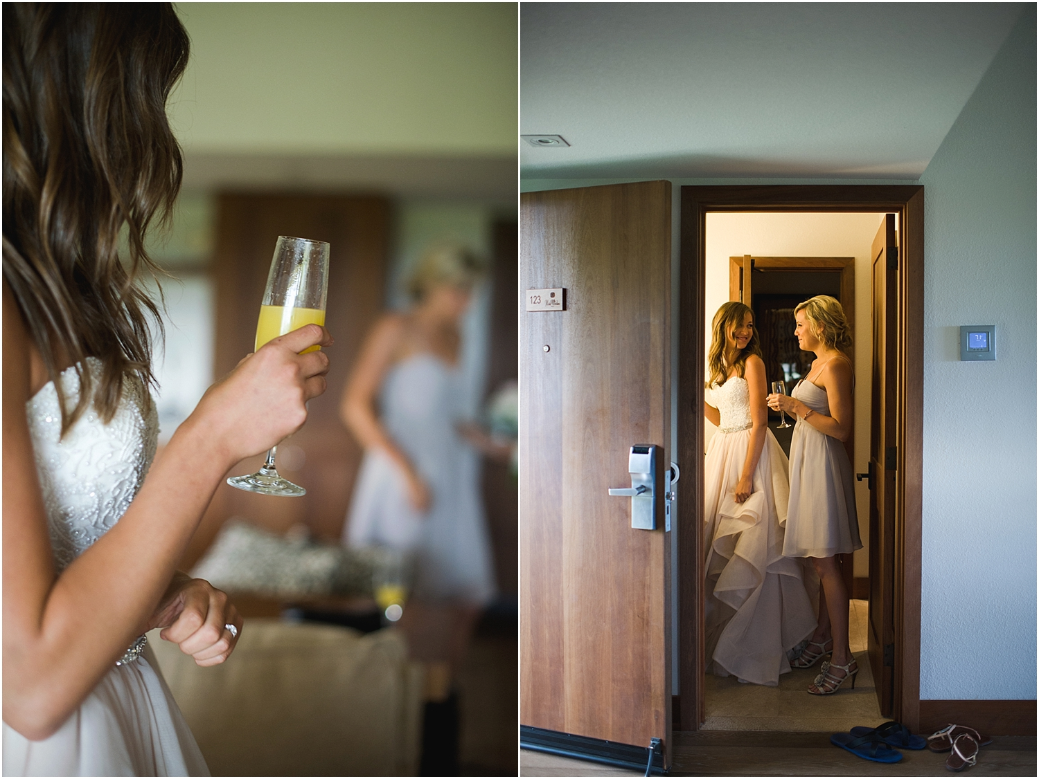 Elegant Maui Destination Wedding at Hotel Wailea_0004.jpg