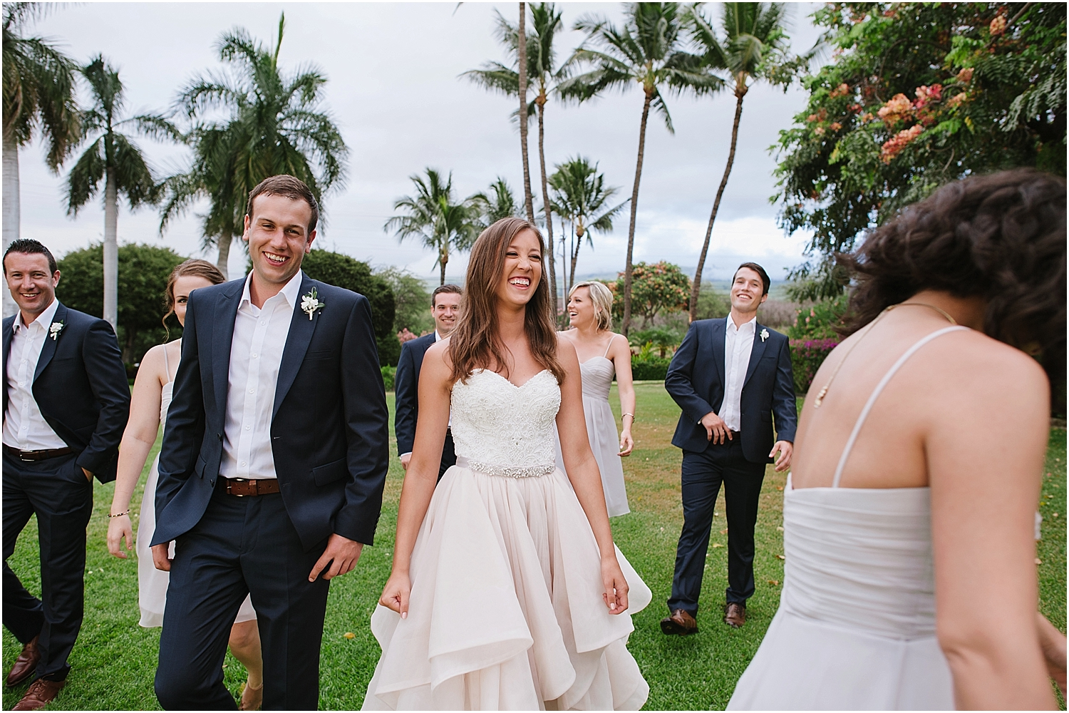 Elegant Maui Destination Wedding at Hotel Wailea_0011.jpg