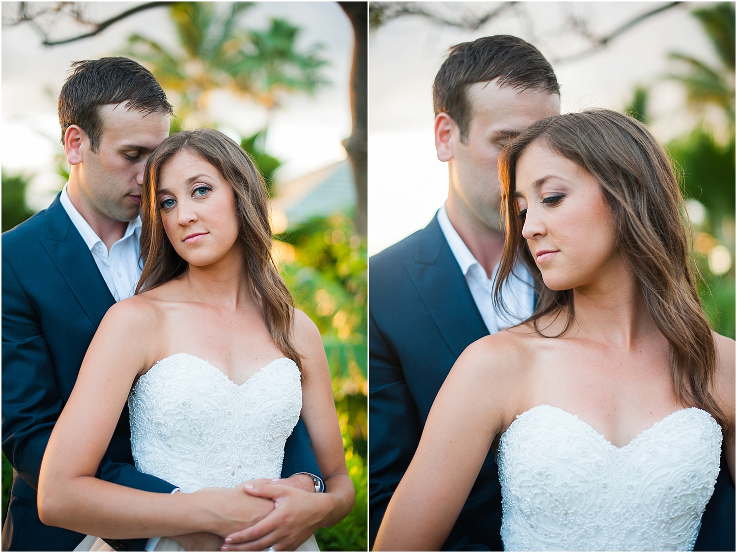 Elegant Maui Destination Wedding at Hotel Wailea_0014.jpg