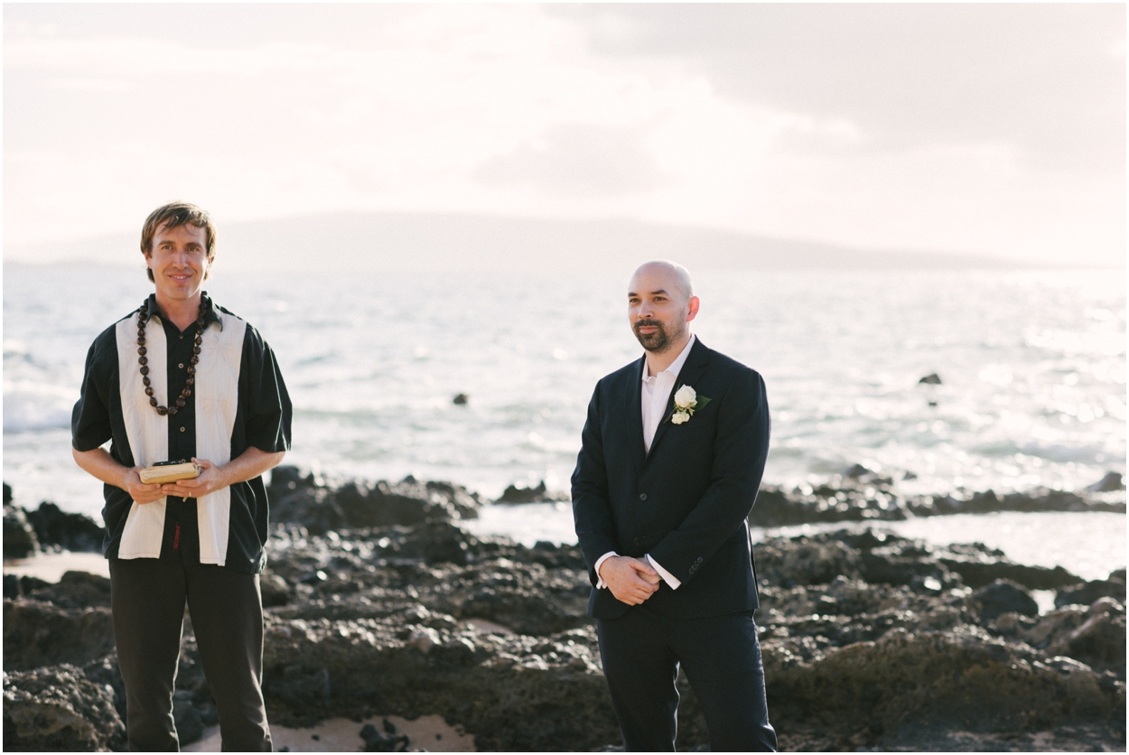 Maui Elopement Photographer_0003.jpg