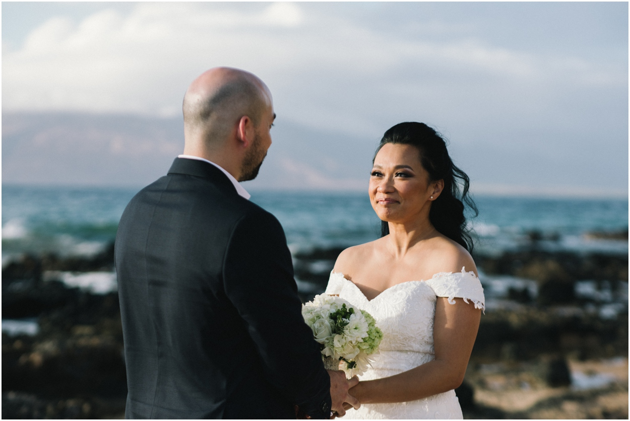 Maui Elopement Photographer_0006.jpg