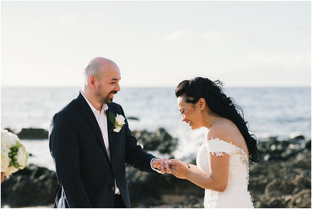 Maui Elopement Photographer_0012.jpg