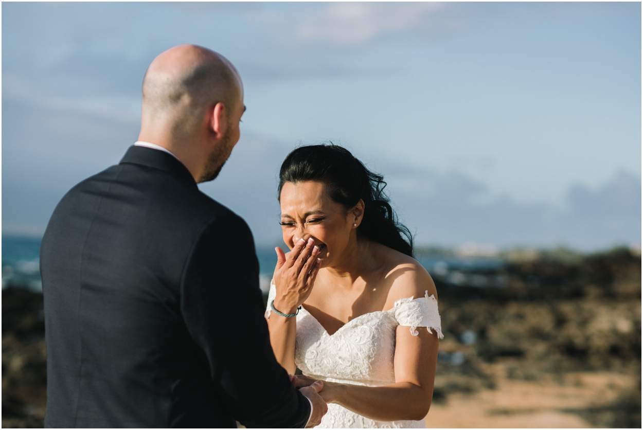 Maui Elopement Photographer_0014.jpg