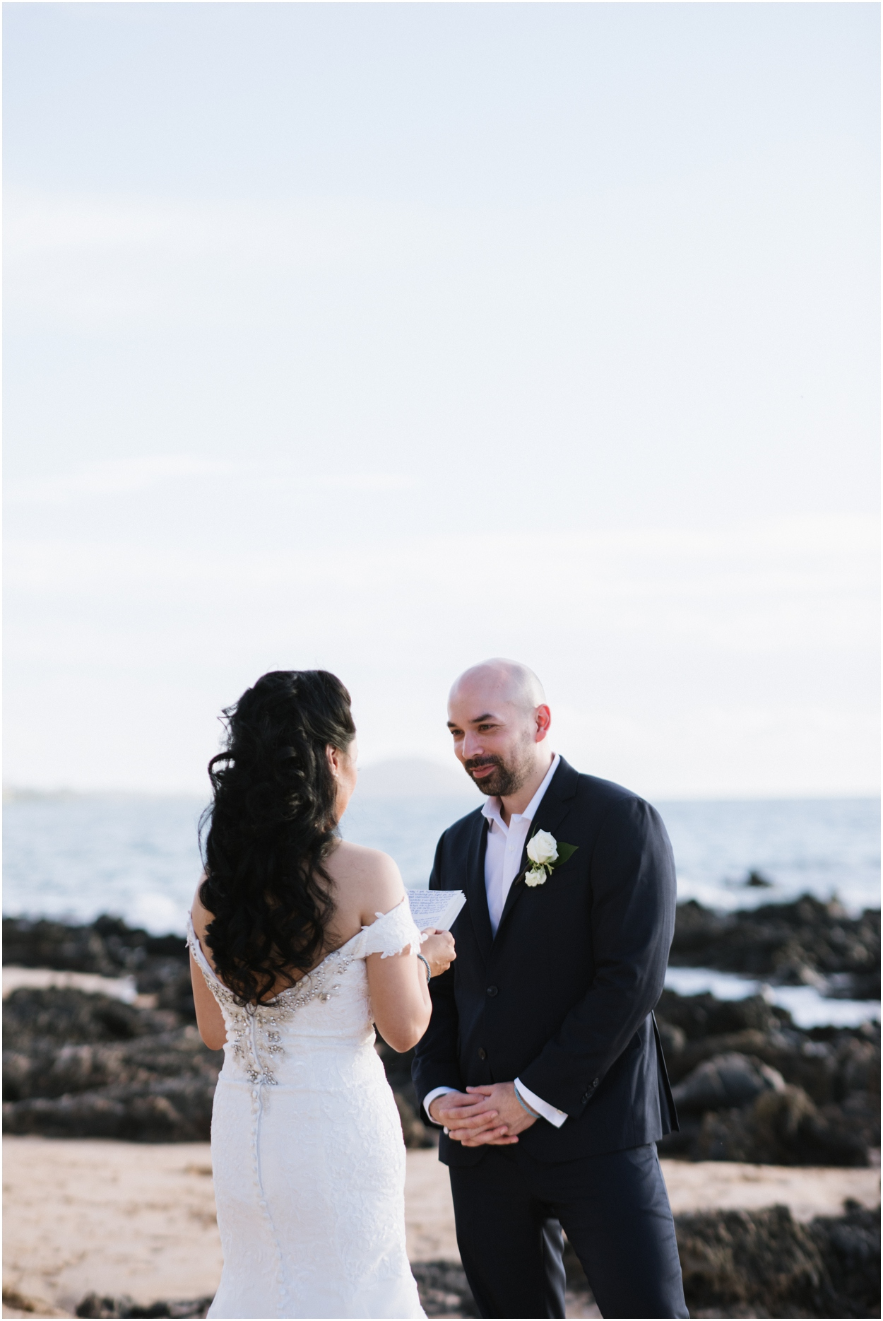 Maui Elopement Photographer_0026.jpg