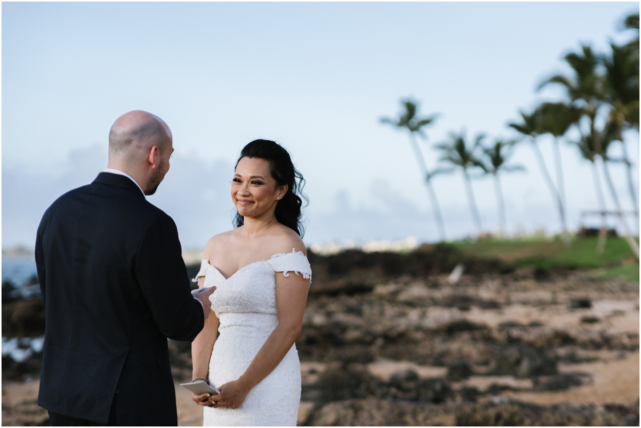 Maui Elopement Photographer_0029.jpg