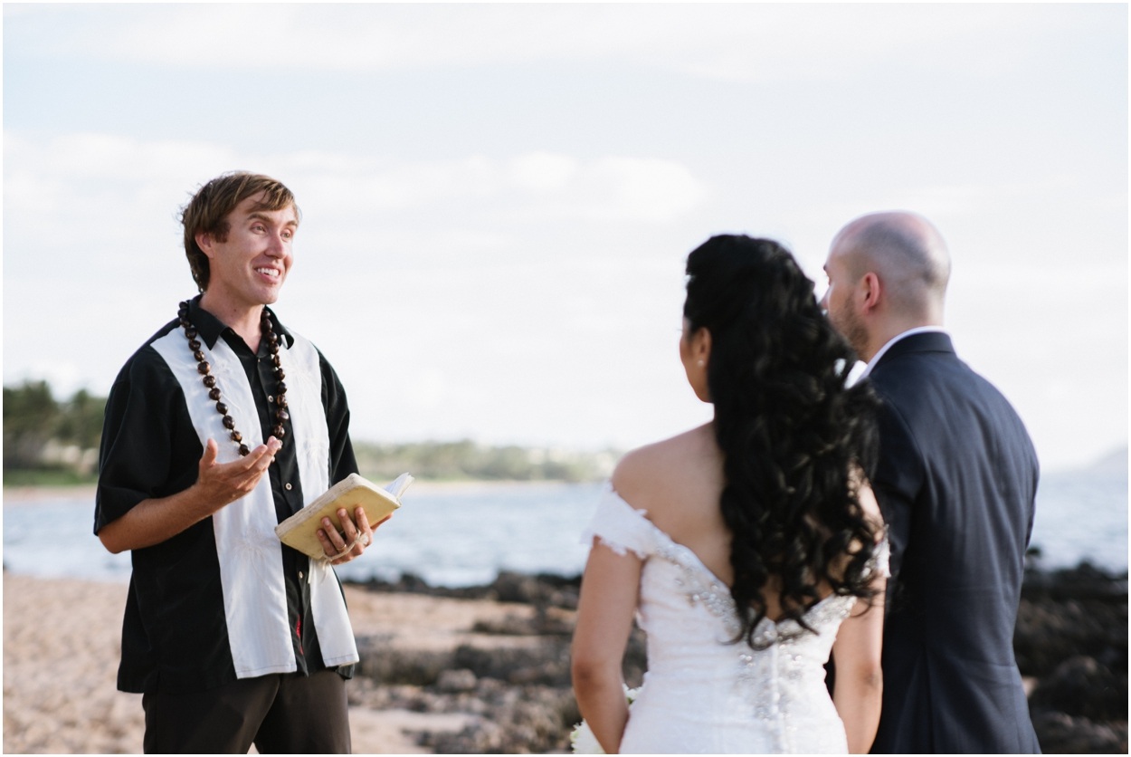 Maui Elopement Photographer_0030.jpg