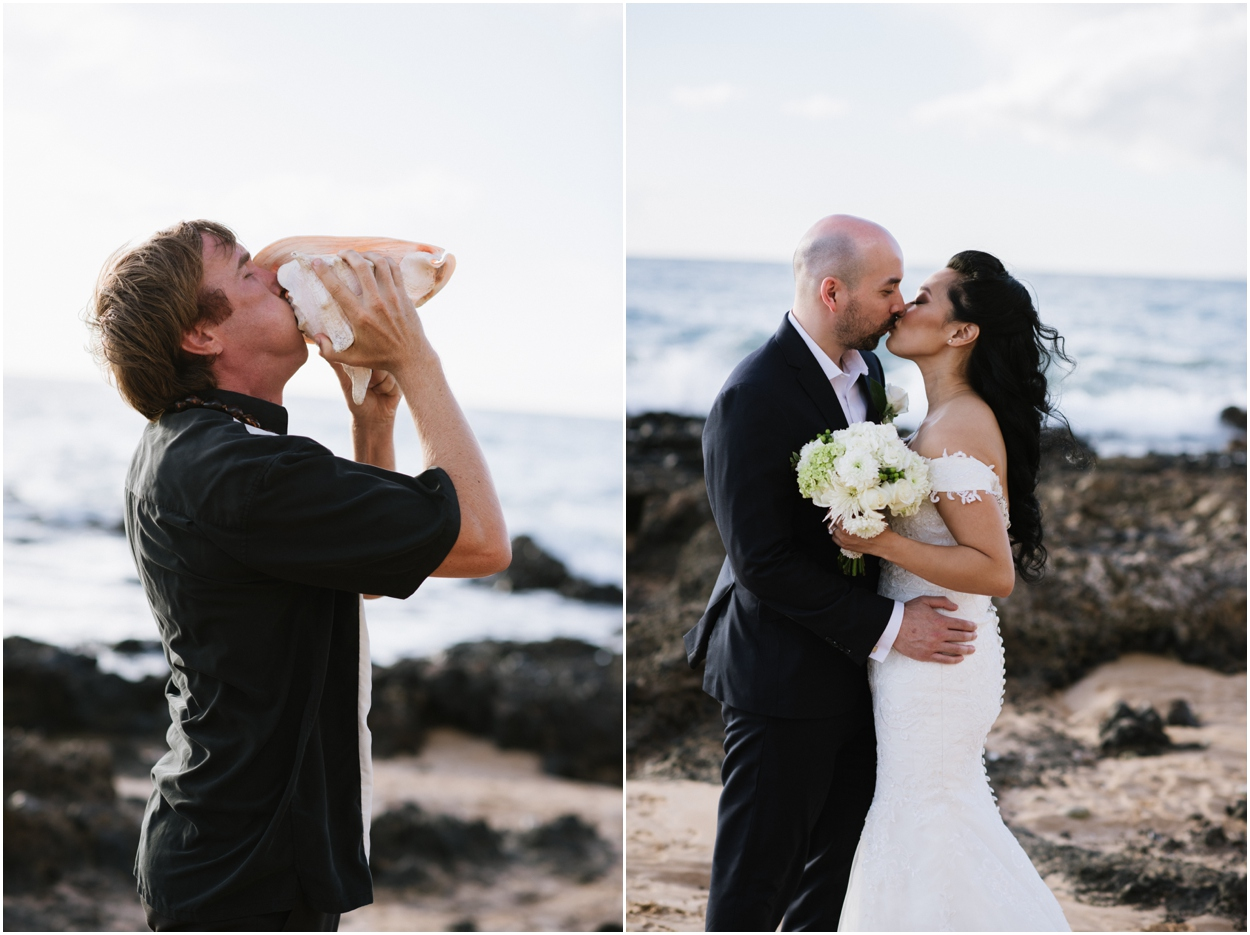 Maui Elopement Photographer_0035.jpg