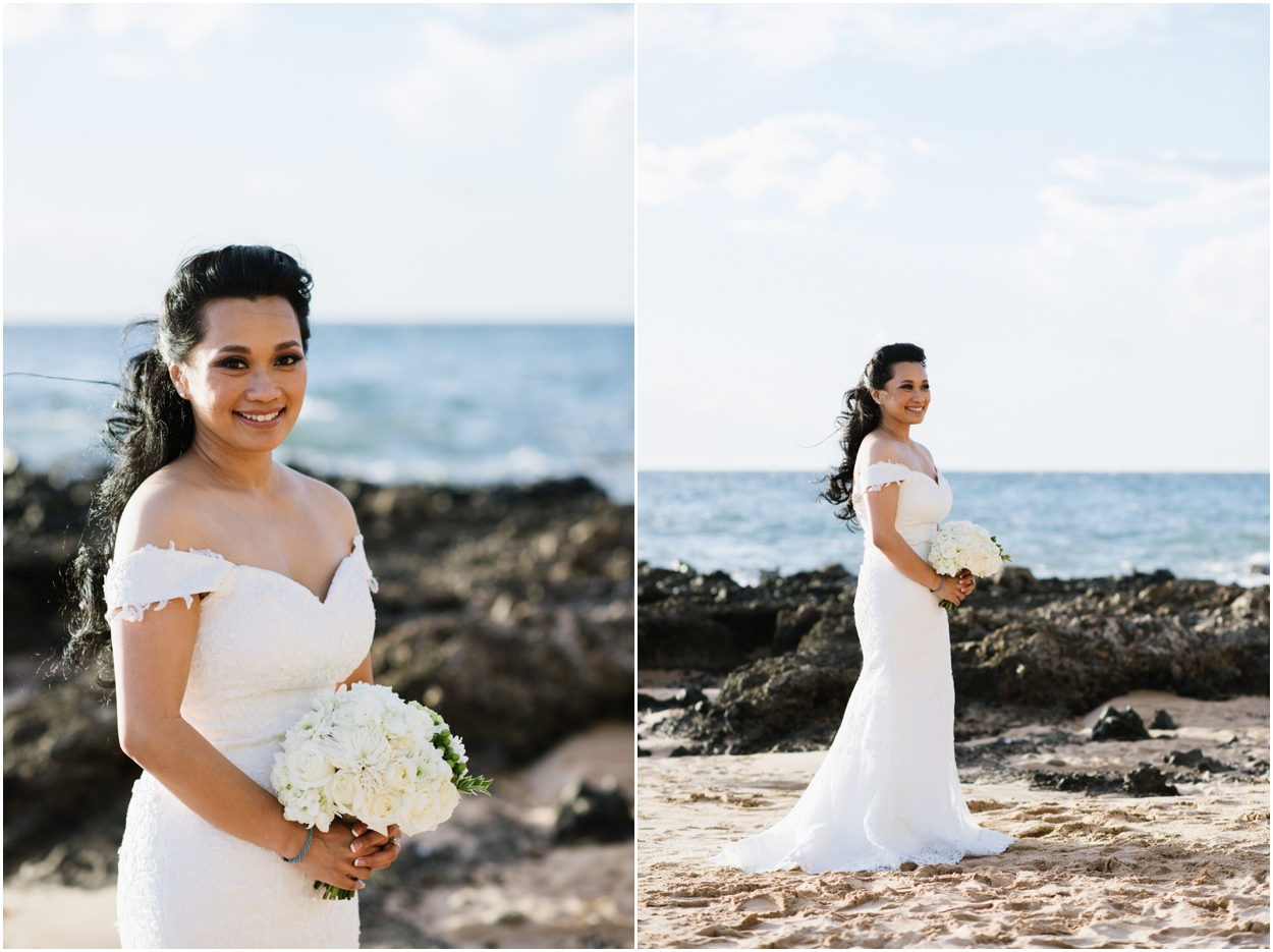 Maui Elopement Photographer_0042.jpg